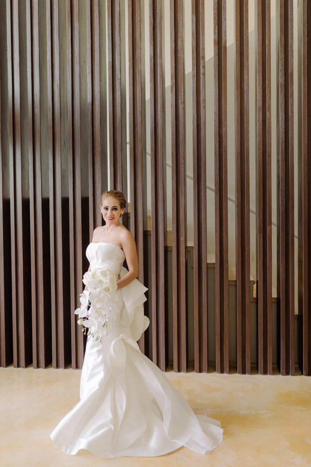 Mexico Cancun photographer luxury wedding_0056
