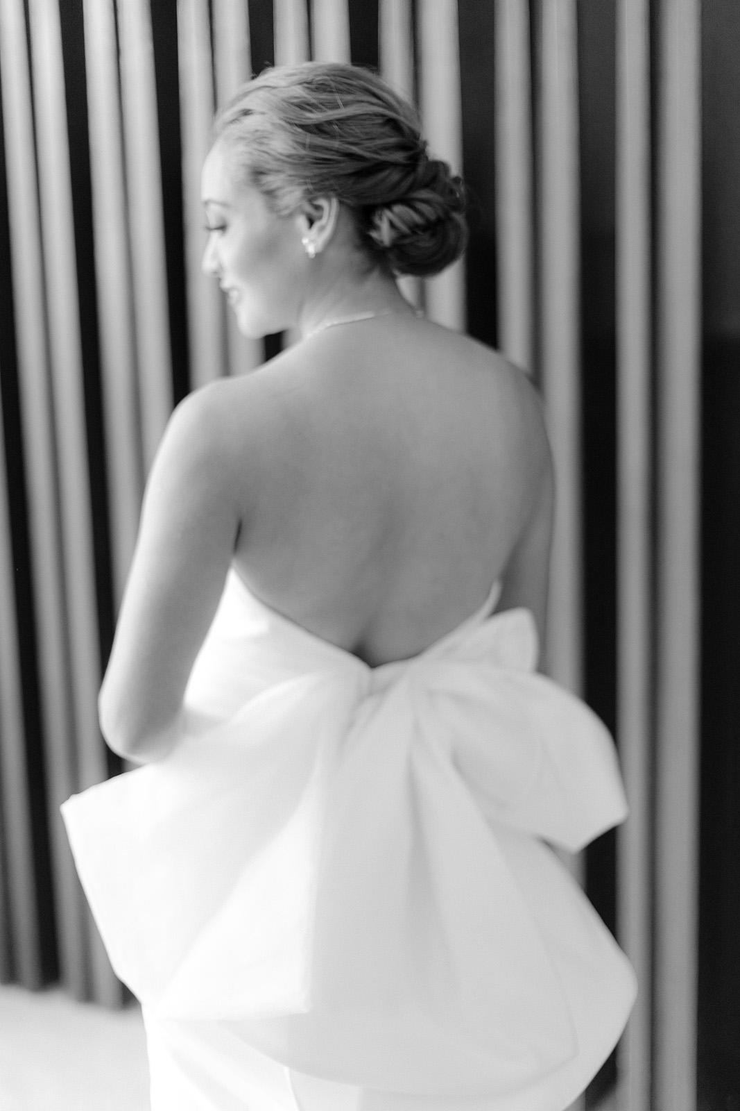 Mexico Cancun photographer luxury wedding_0057