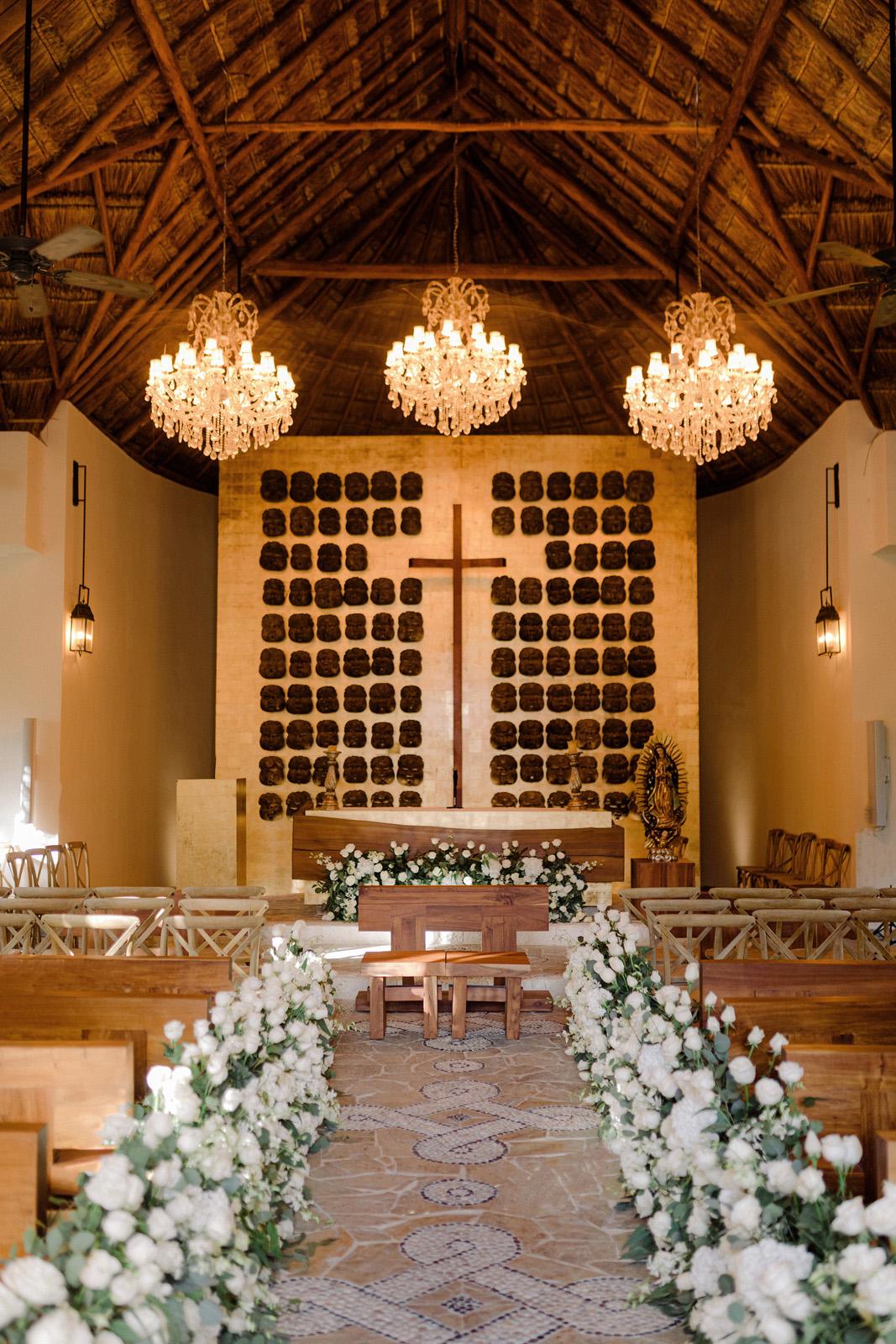 Mexico Cancun photographer luxury wedding_0059