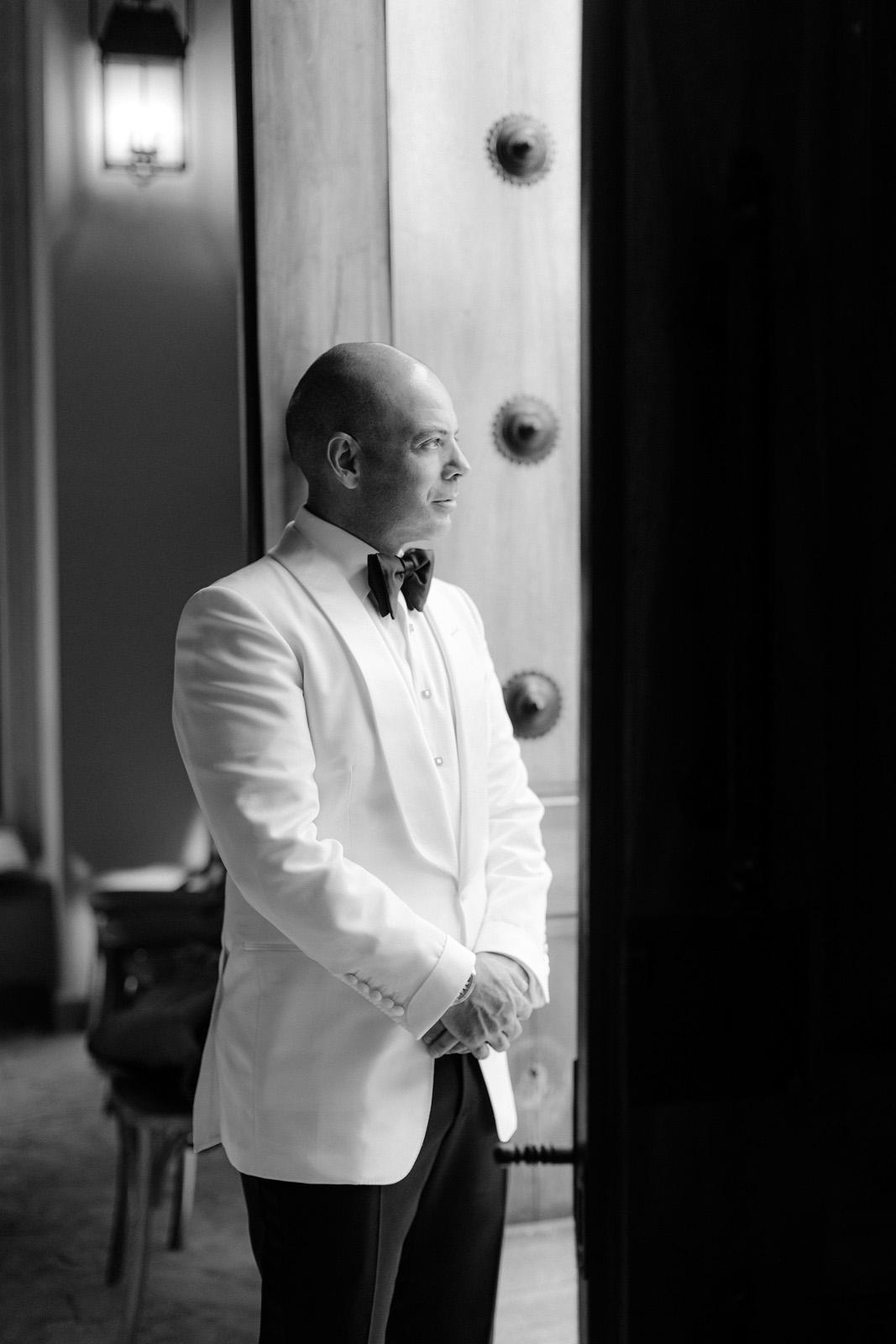Mexico Cancun photographer luxury wedding_0065