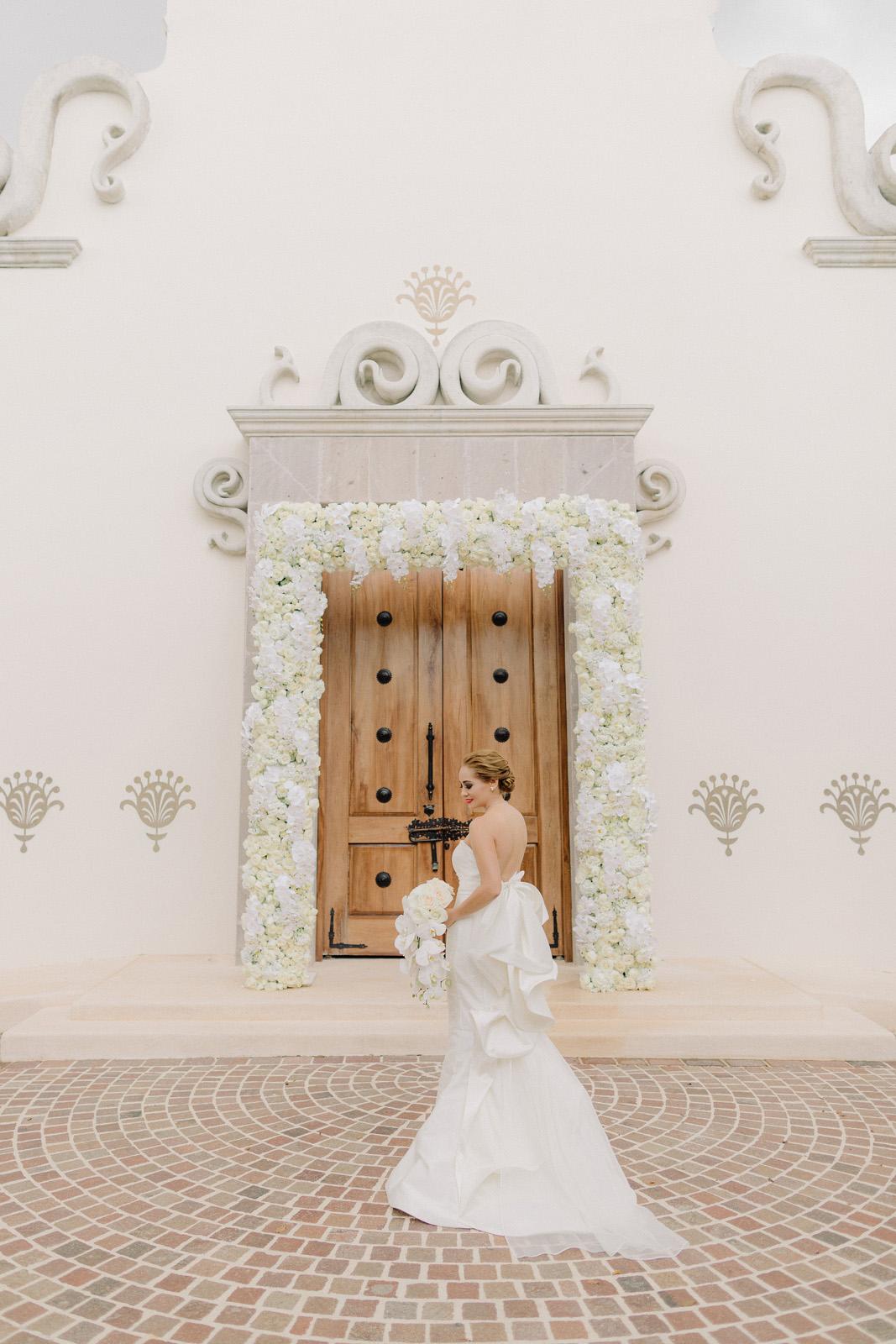 Mexico Cancun photographer luxury wedding_0066