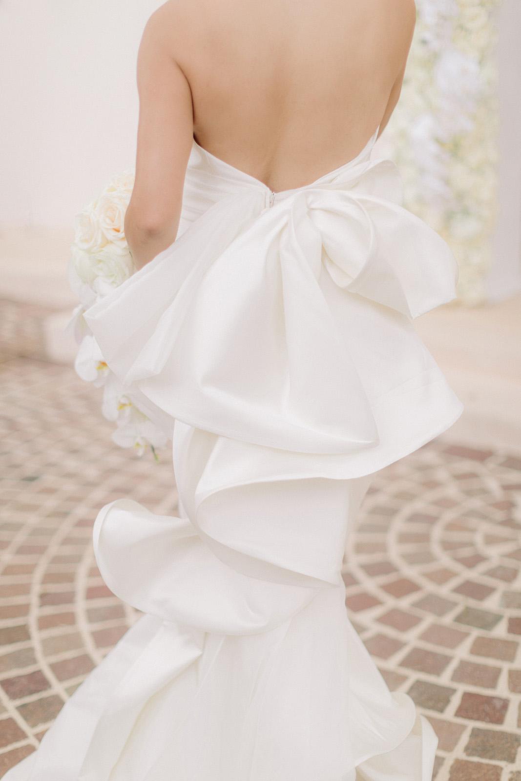 Mexico Cancun photographer luxury wedding_0067