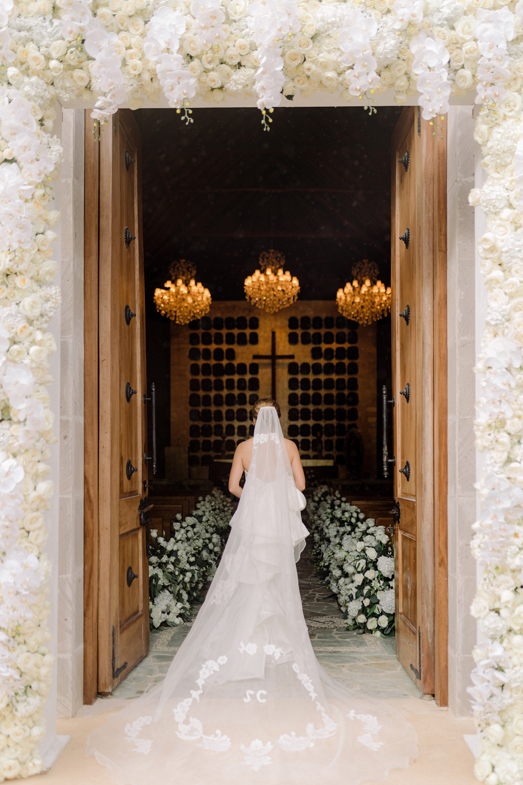 Mexico Cancun photographer luxury wedding_0068