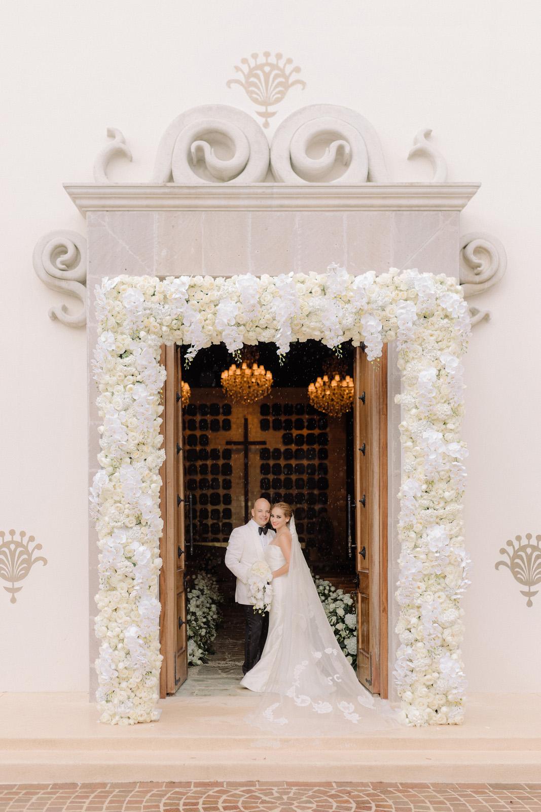 Mexico Cancun photographer luxury wedding_0070