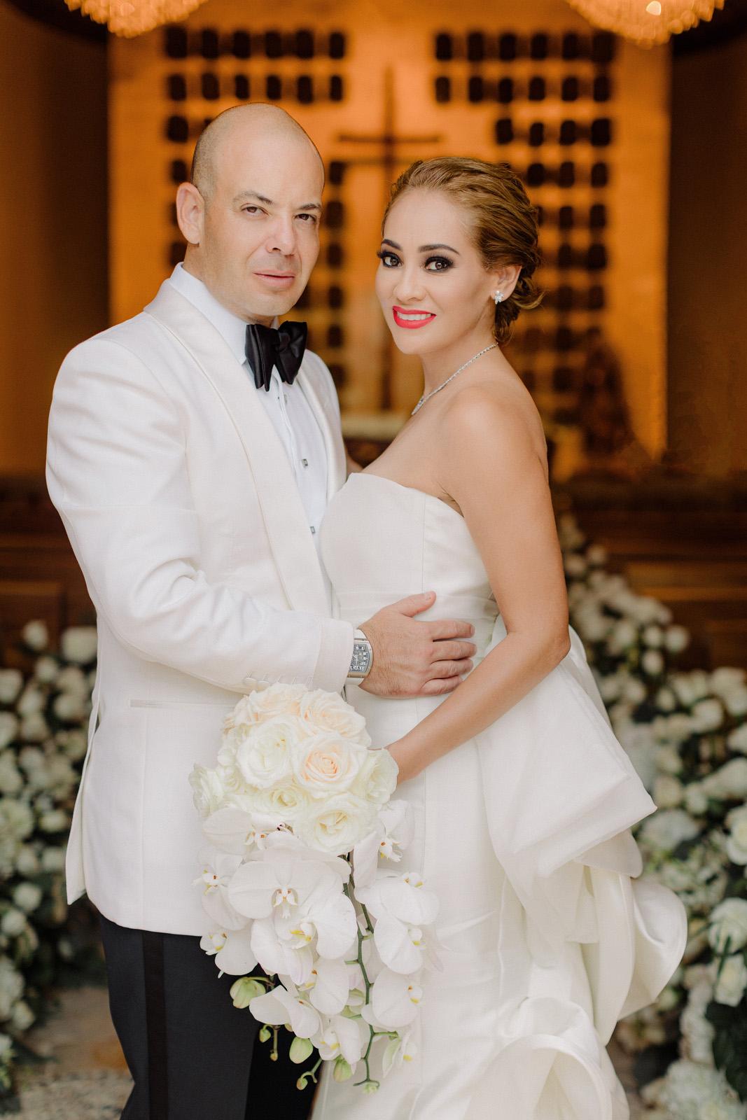 Mexico Cancun photographer luxury wedding_0071