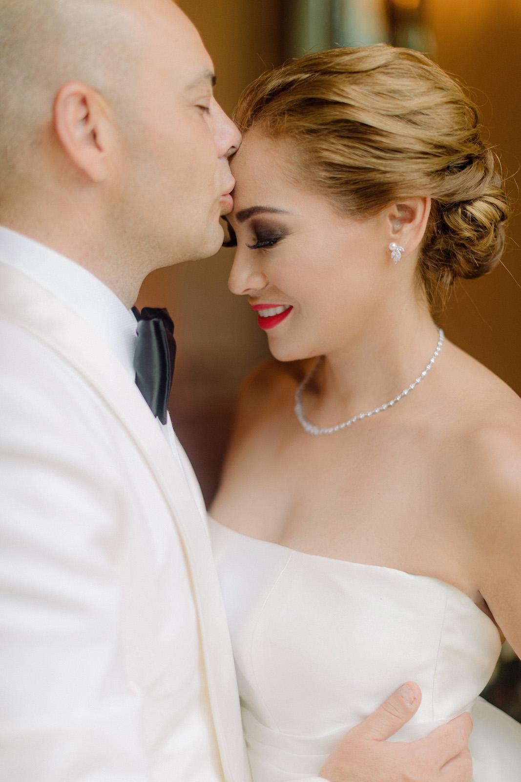 Mexico Cancun photographer luxury wedding_0073