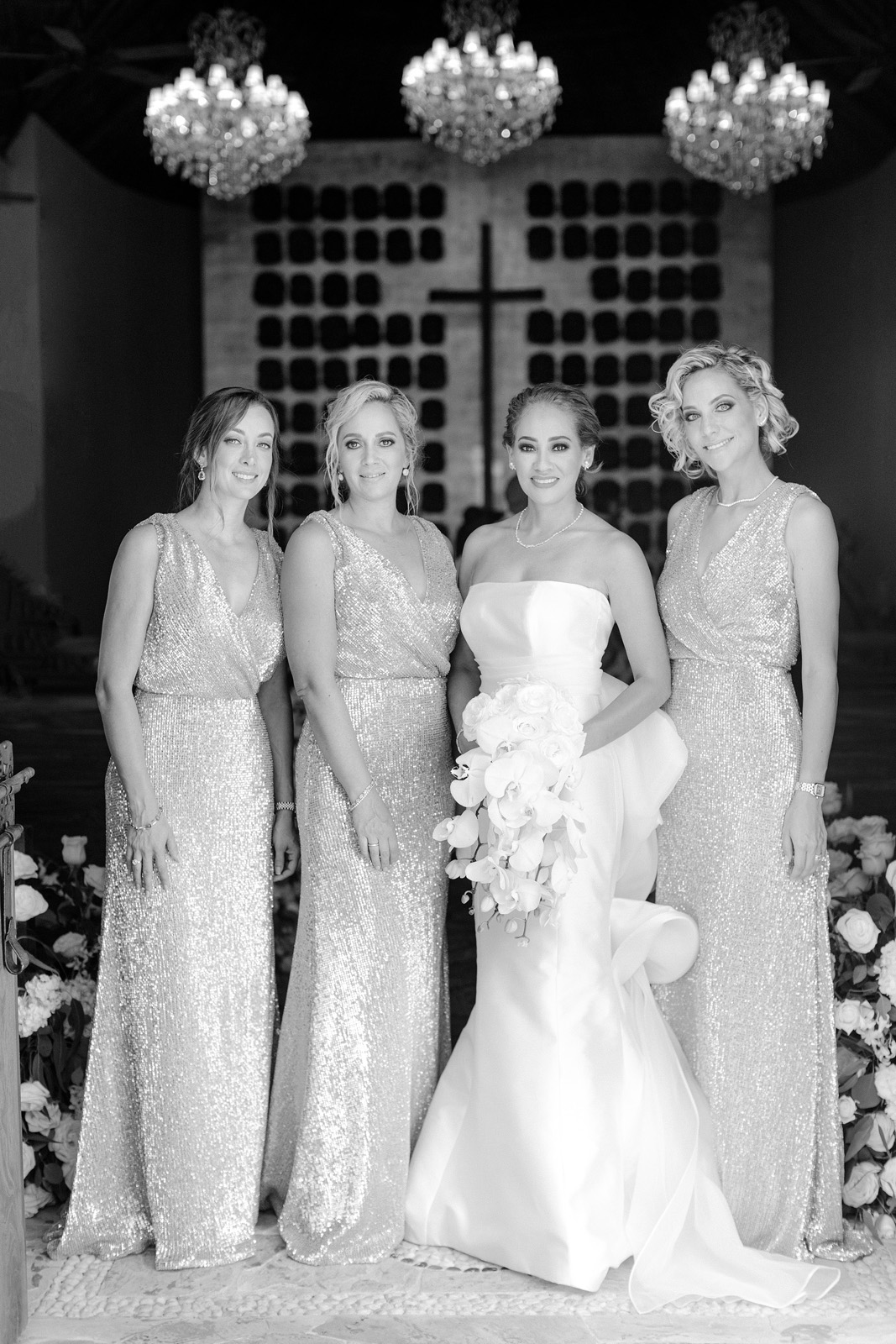 Mexico Cancun photographer luxury wedding_0074