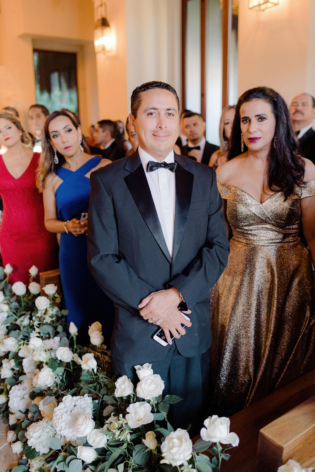 Mexico Cancun photographer luxury wedding_0076