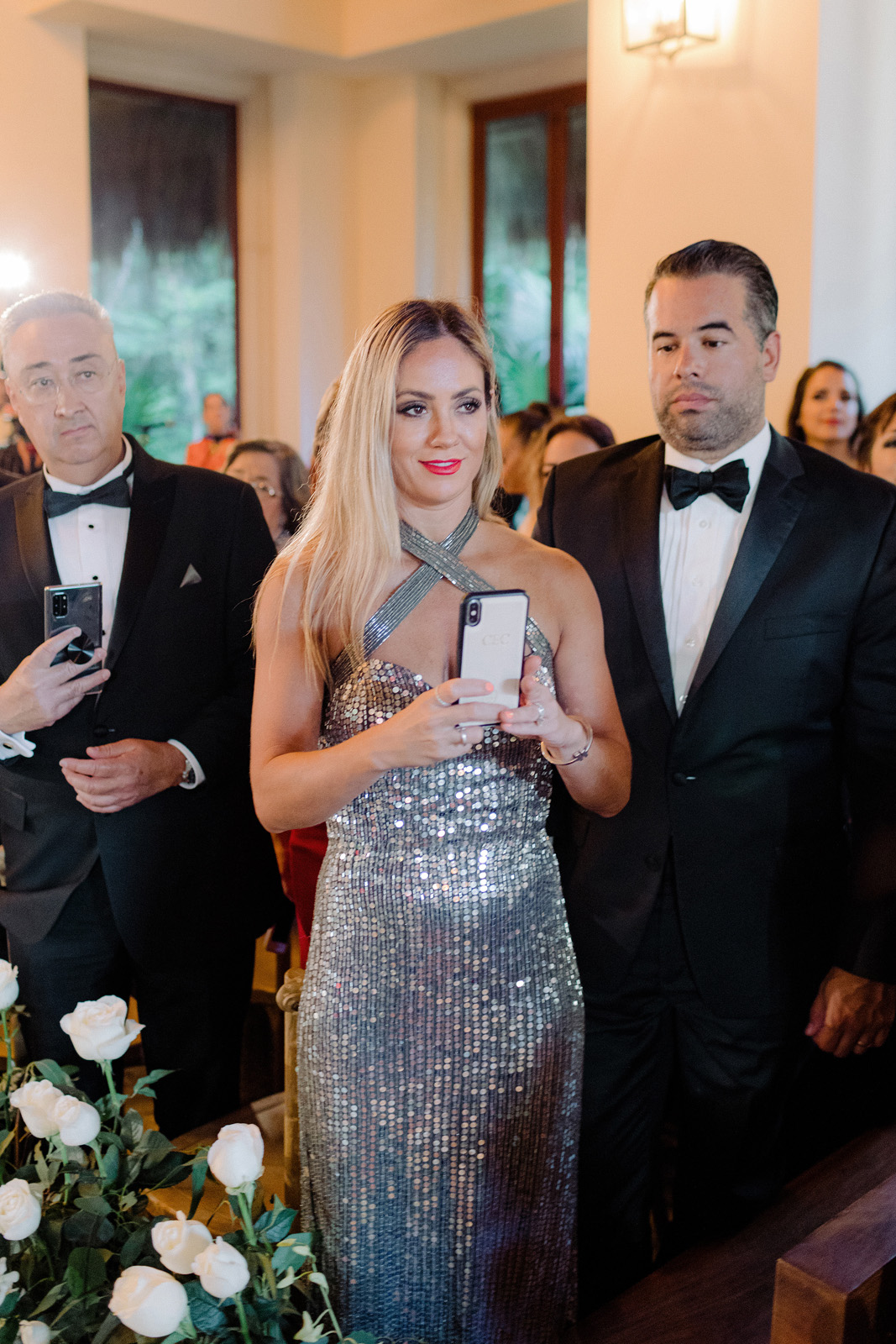 Mexico Cancun photographer luxury wedding_0077