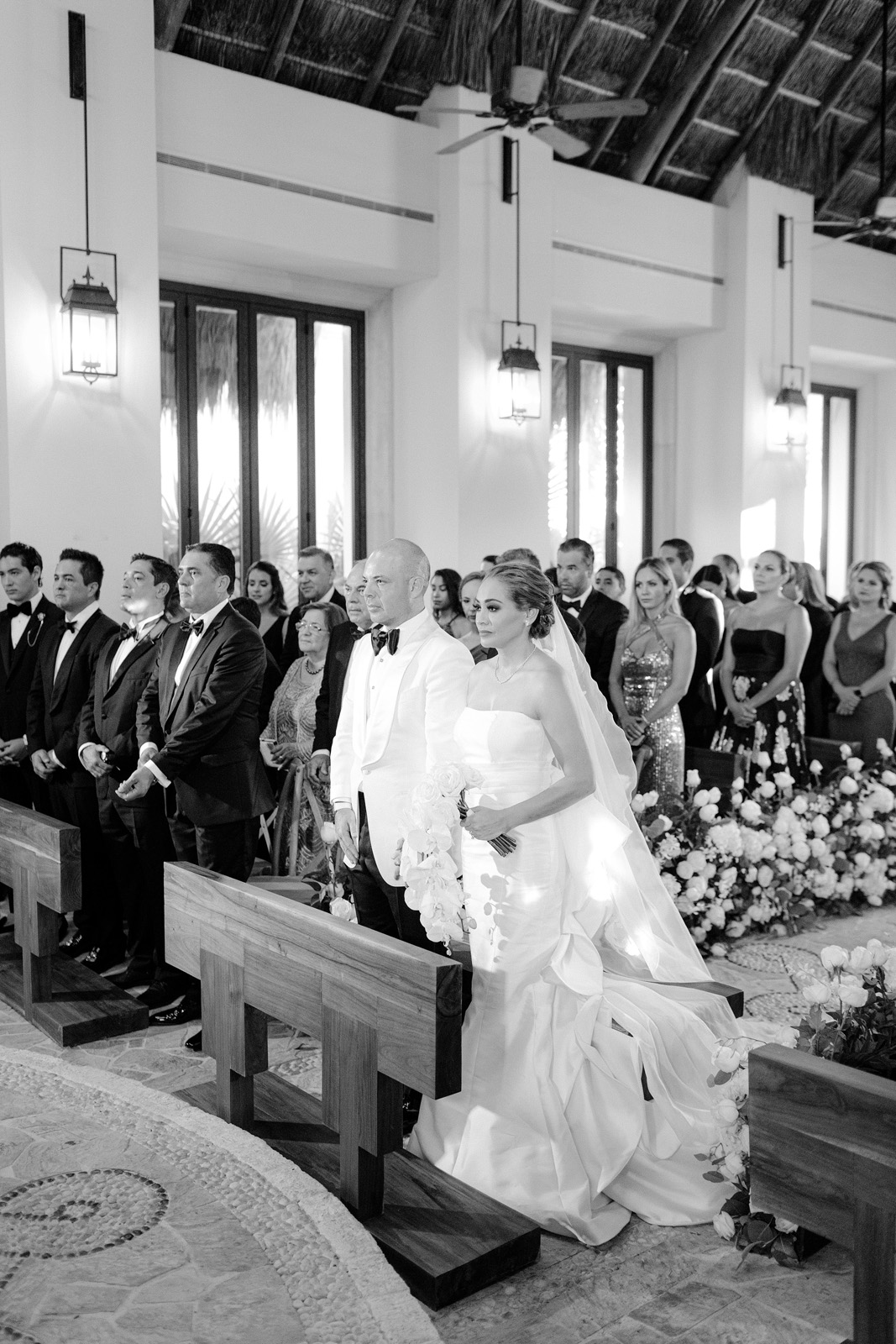 Mexico Cancun photographer luxury wedding_0081