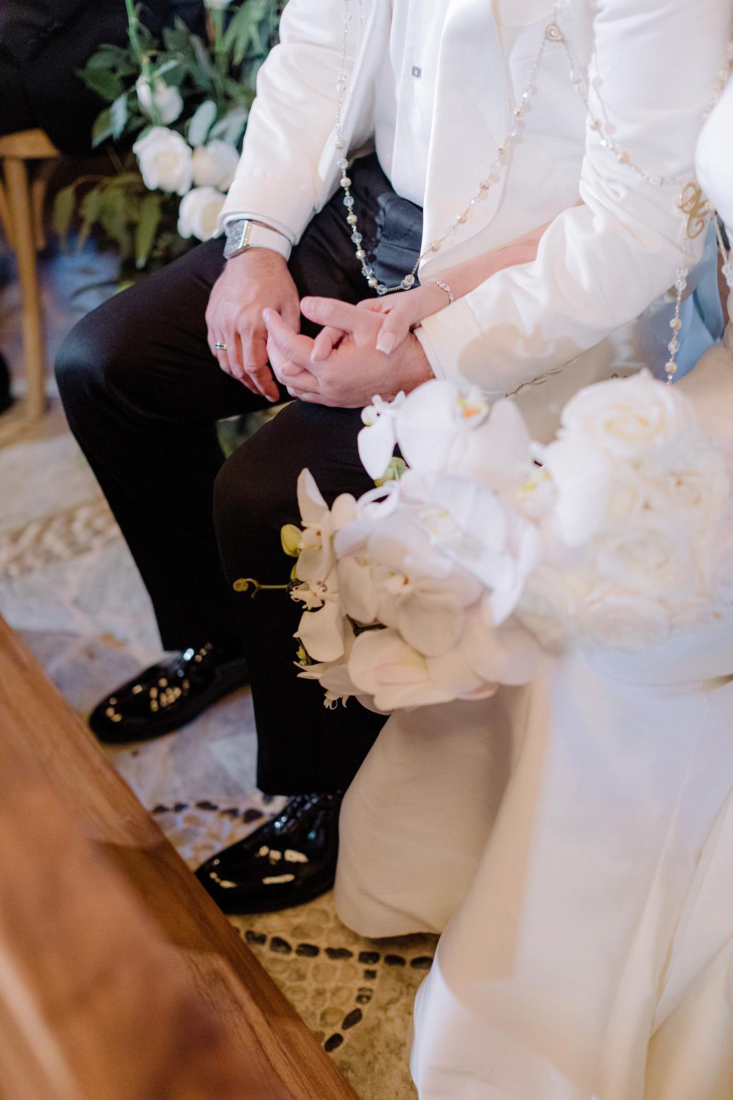 Mexico Cancun photographer luxury wedding_0082