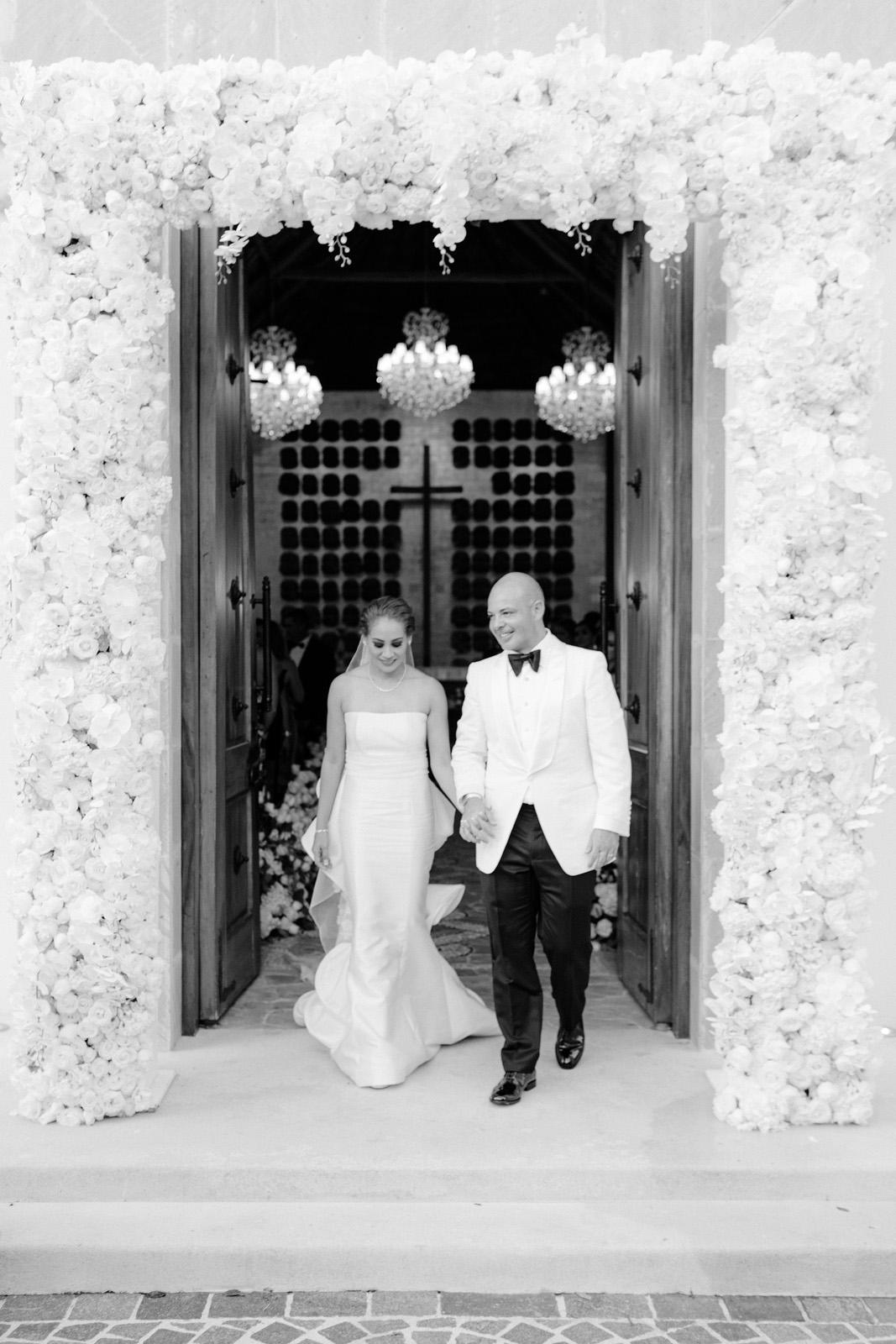 Mexico Cancun photographer luxury wedding_0084