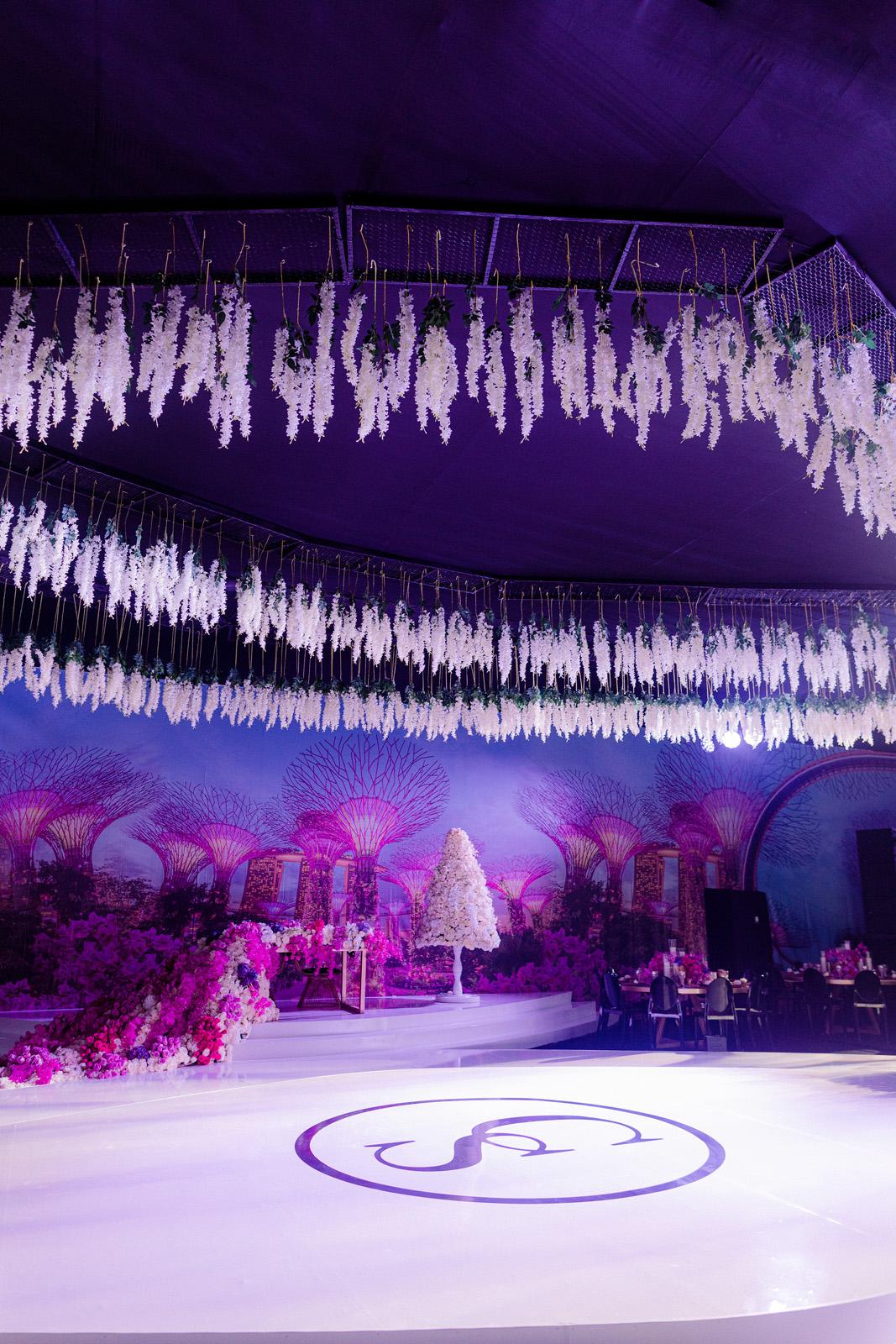 Mexico Cancun photographer luxury wedding_0085