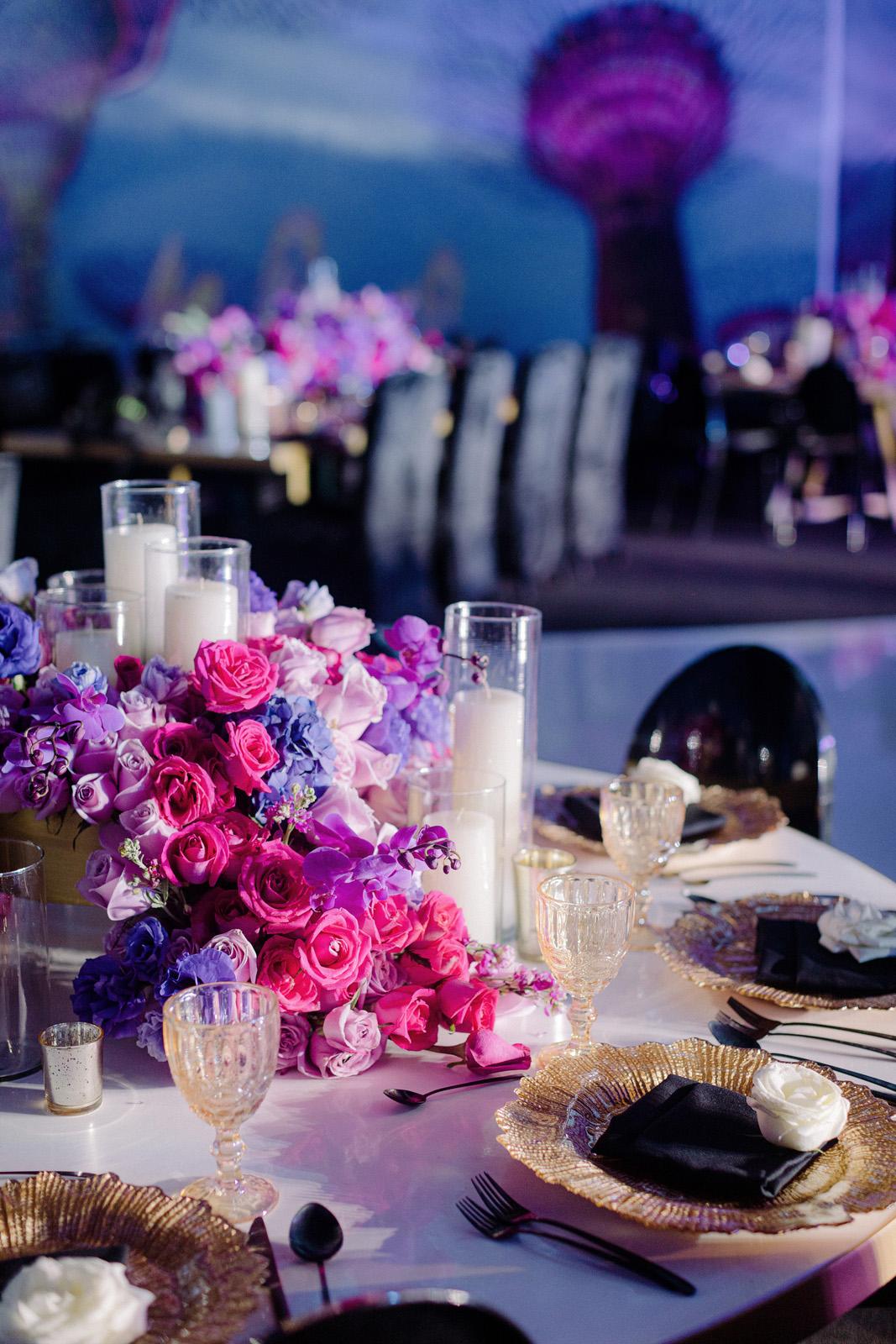 Mexico Cancun photographer luxury wedding_0086