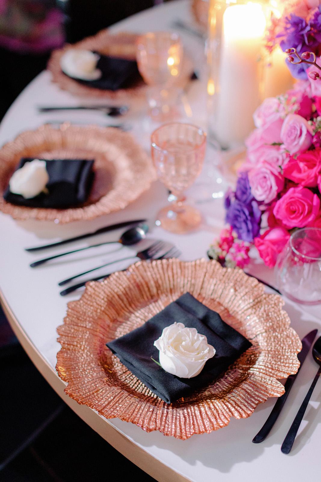 Mexico Cancun photographer luxury wedding_0090