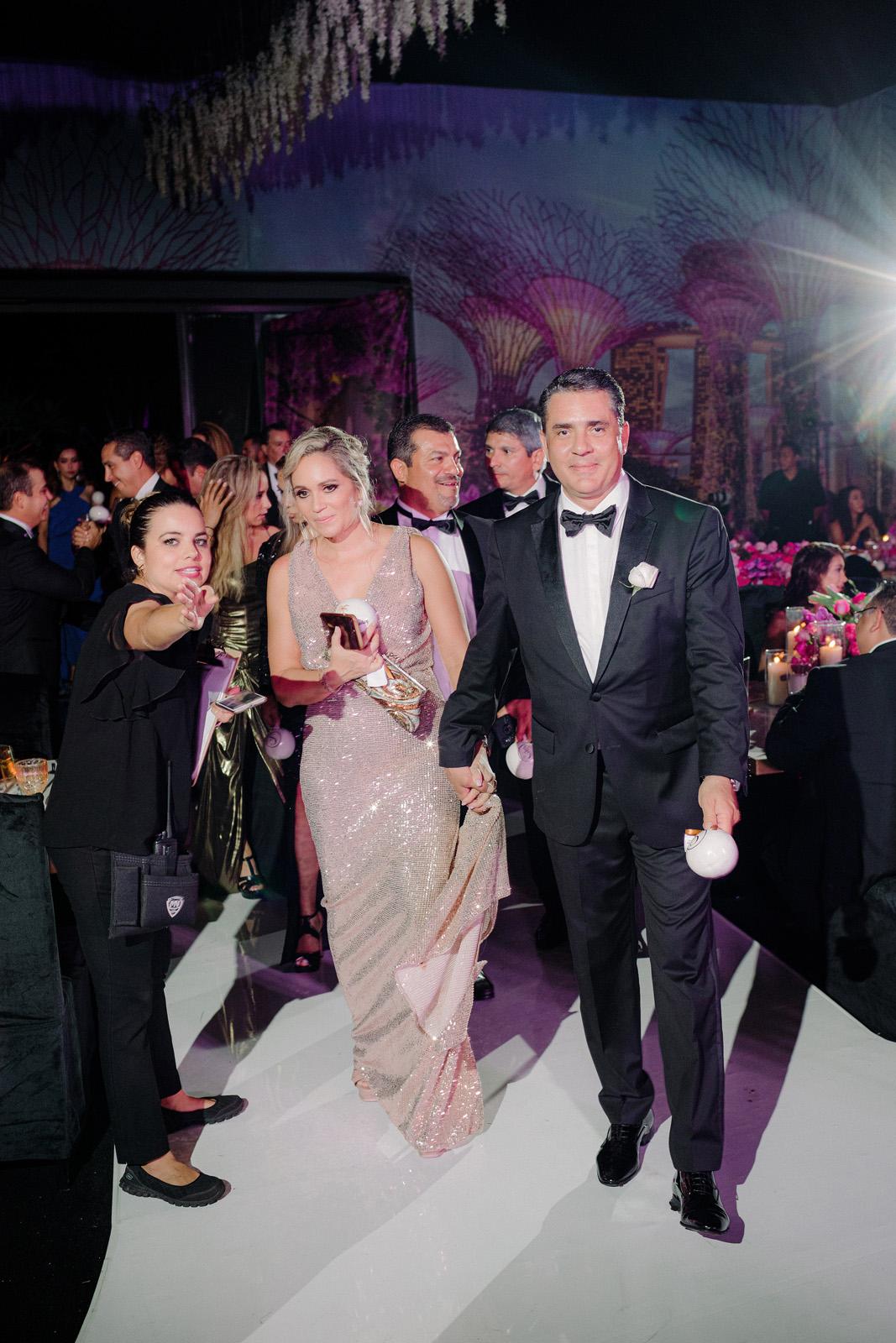 Mexico Cancun photographer luxury wedding_0097