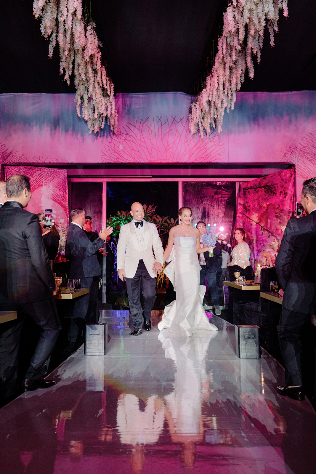 Mexico Cancun photographer luxury wedding_0100