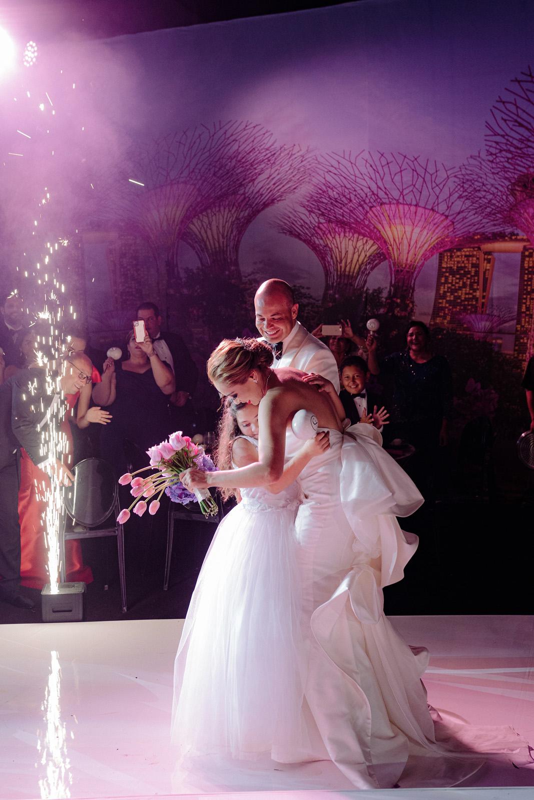 Mexico Cancun photographer luxury wedding_0101