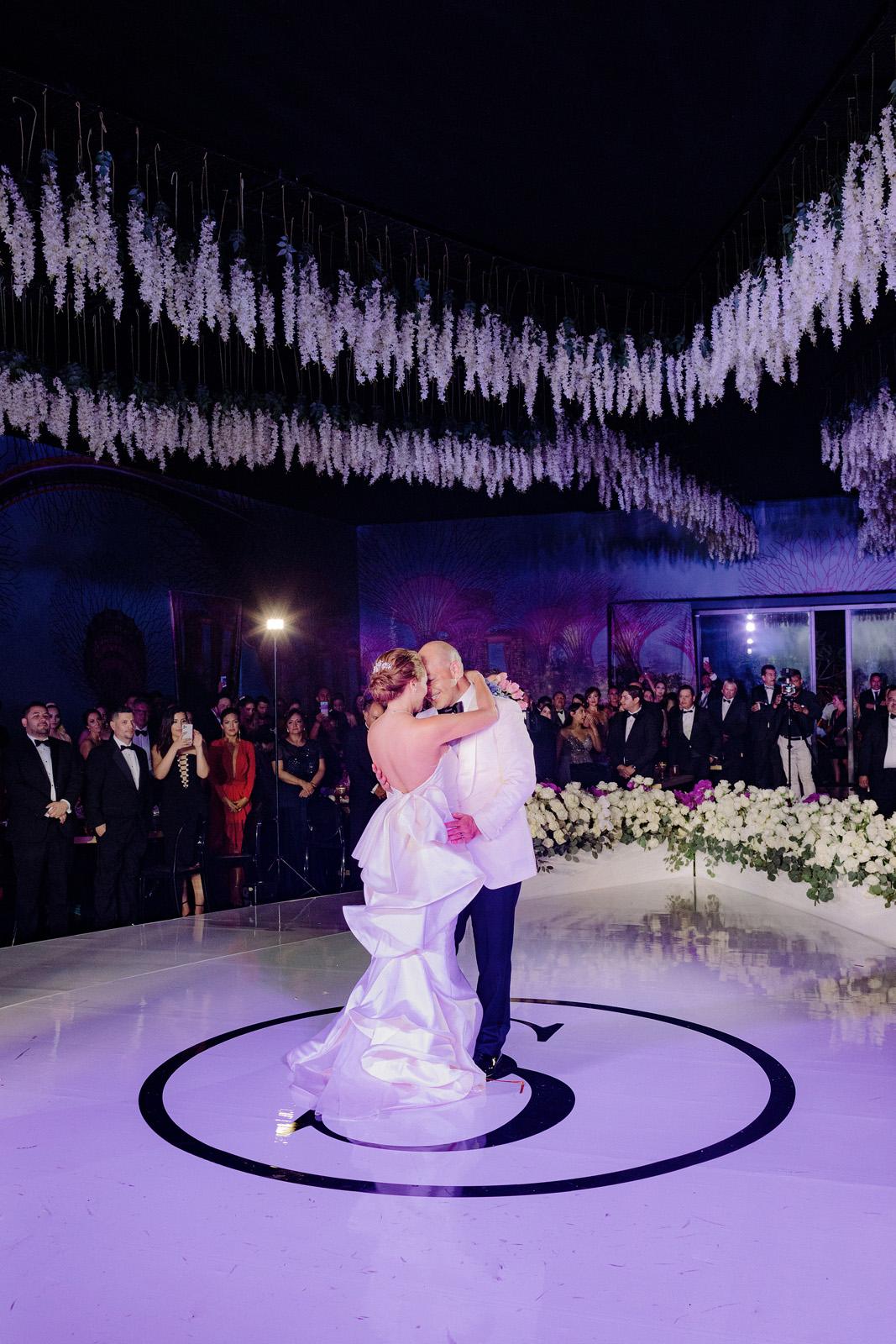Mexico Cancun photographer luxury wedding_0102