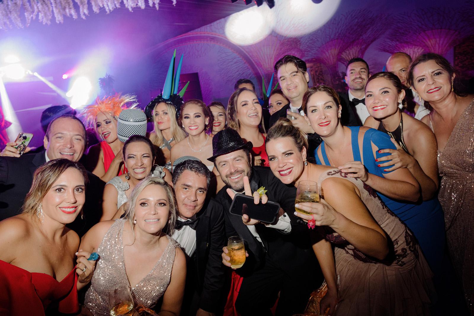 Mexico Cancun photographer luxury wedding_0106