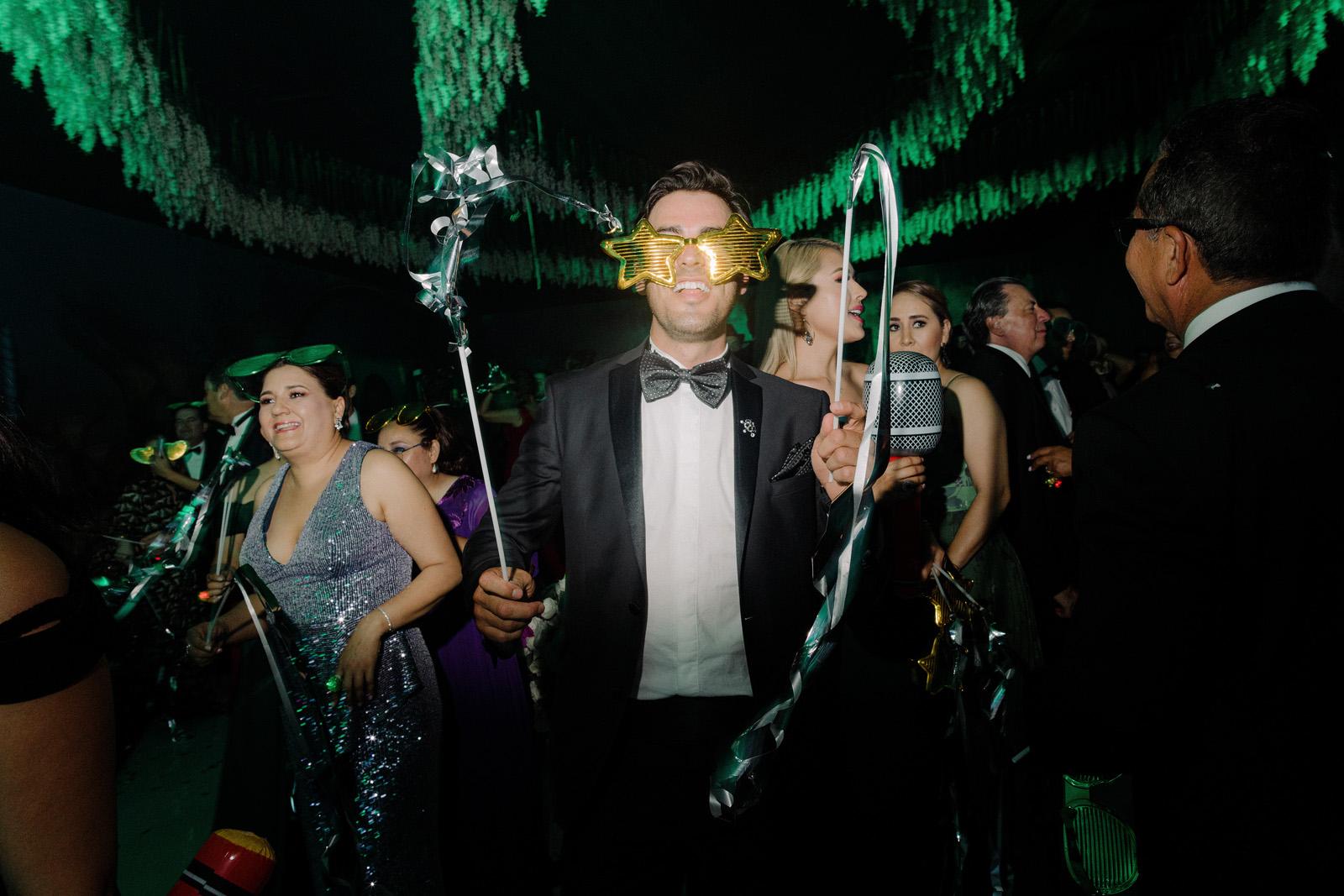 Mexico Cancun photographer luxury wedding_0108