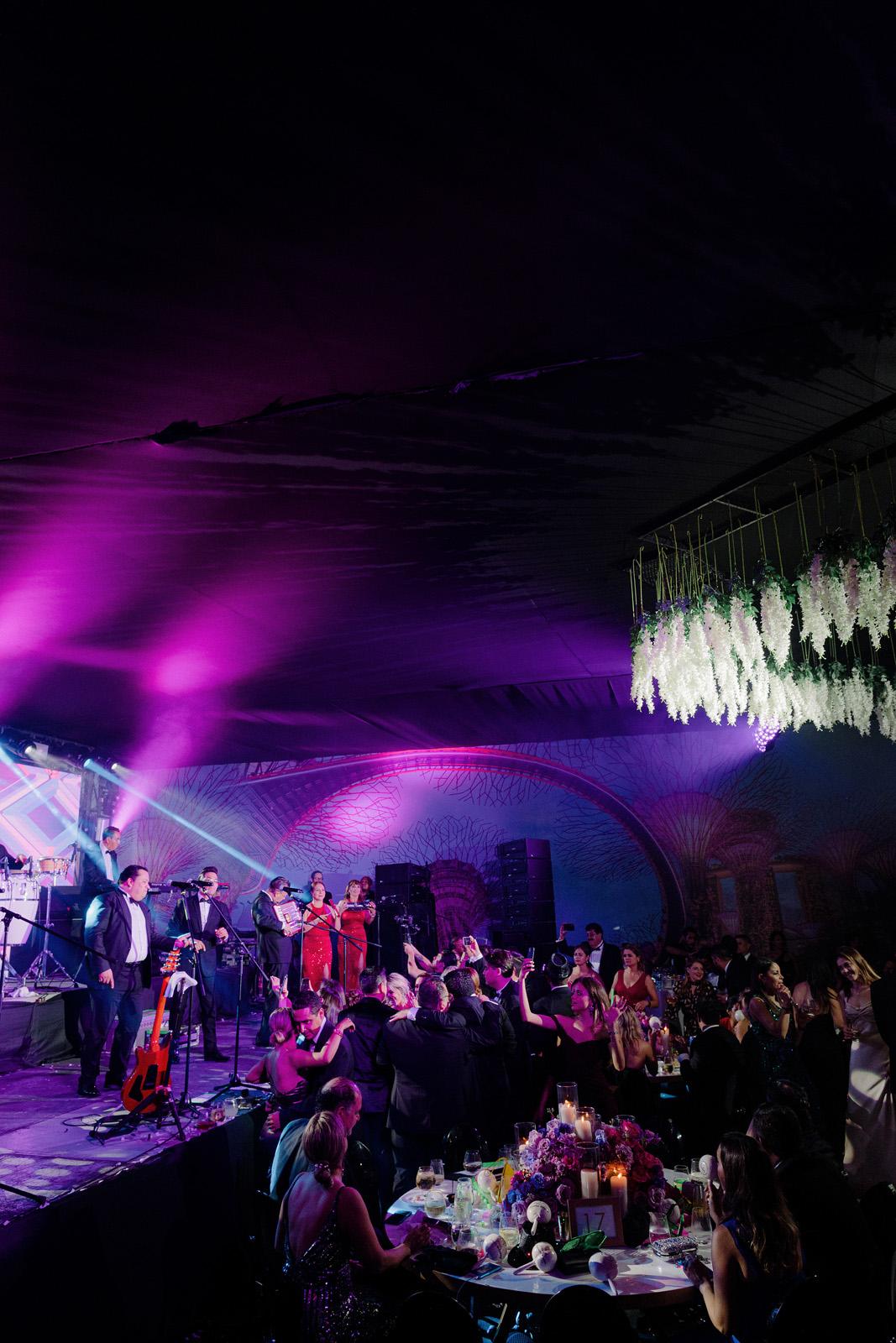 Mexico Cancun photographer luxury wedding_0112