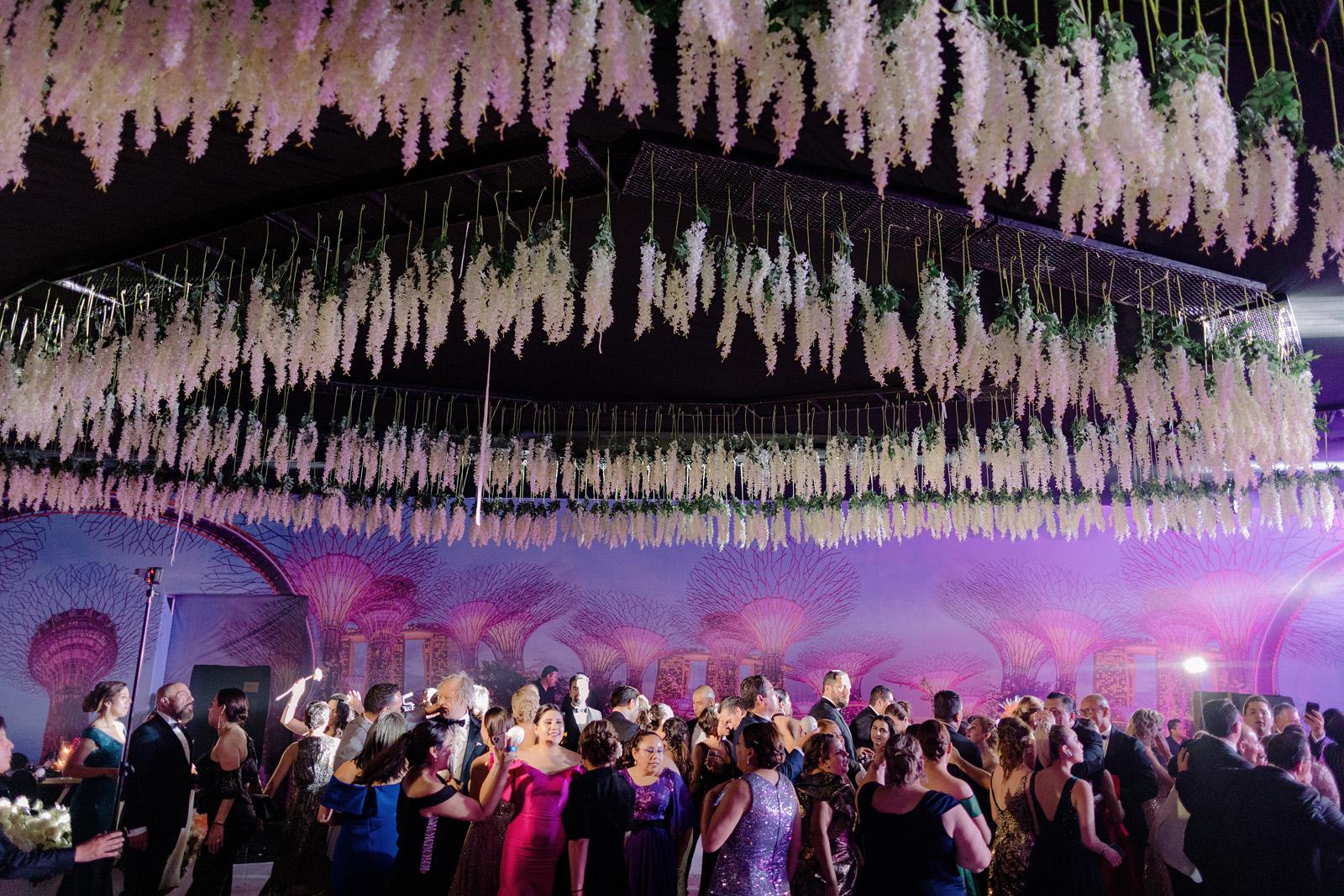 Mexico Cancun photographer luxury wedding_0113