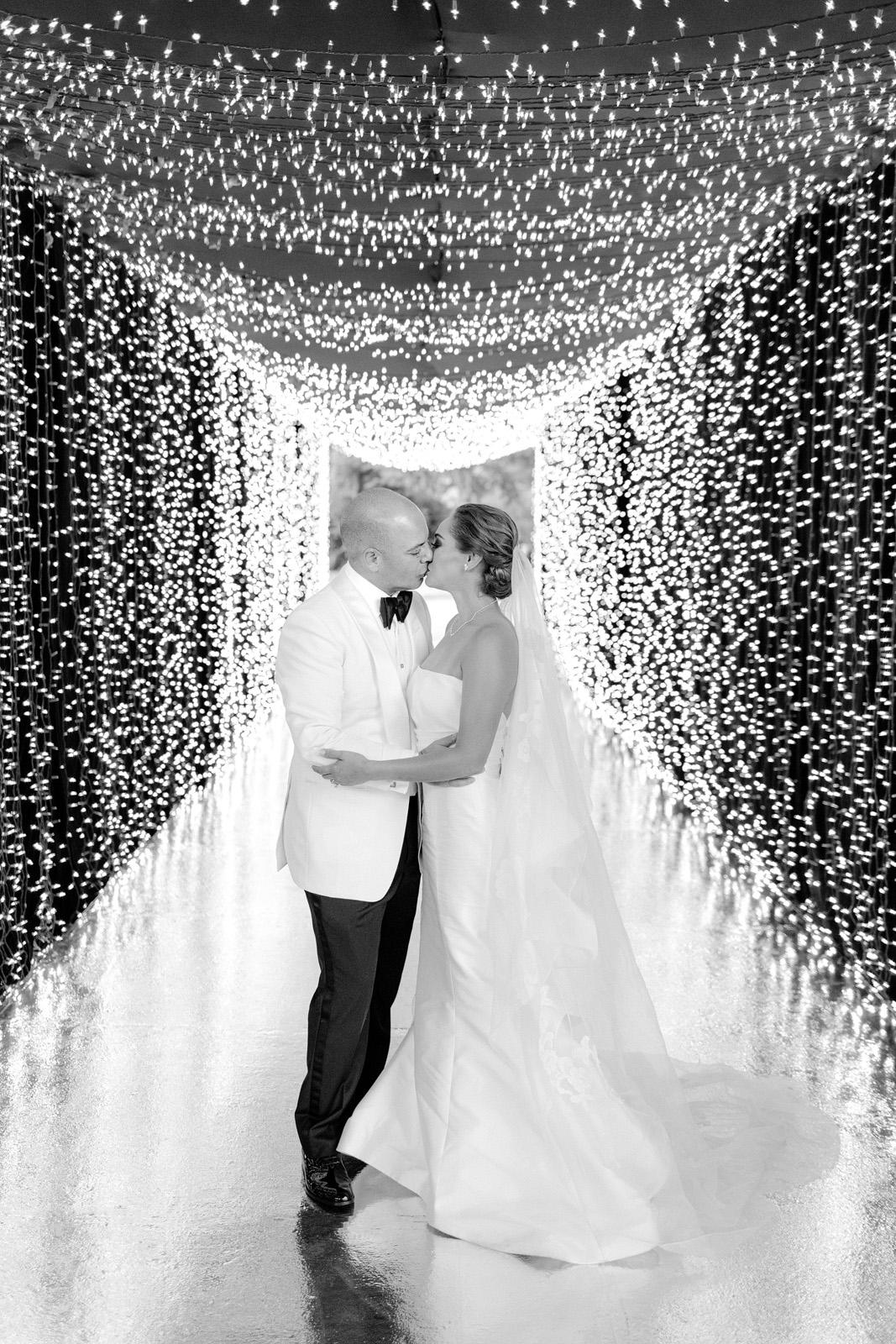 Mexico Cancun photographer luxury wedding_0114