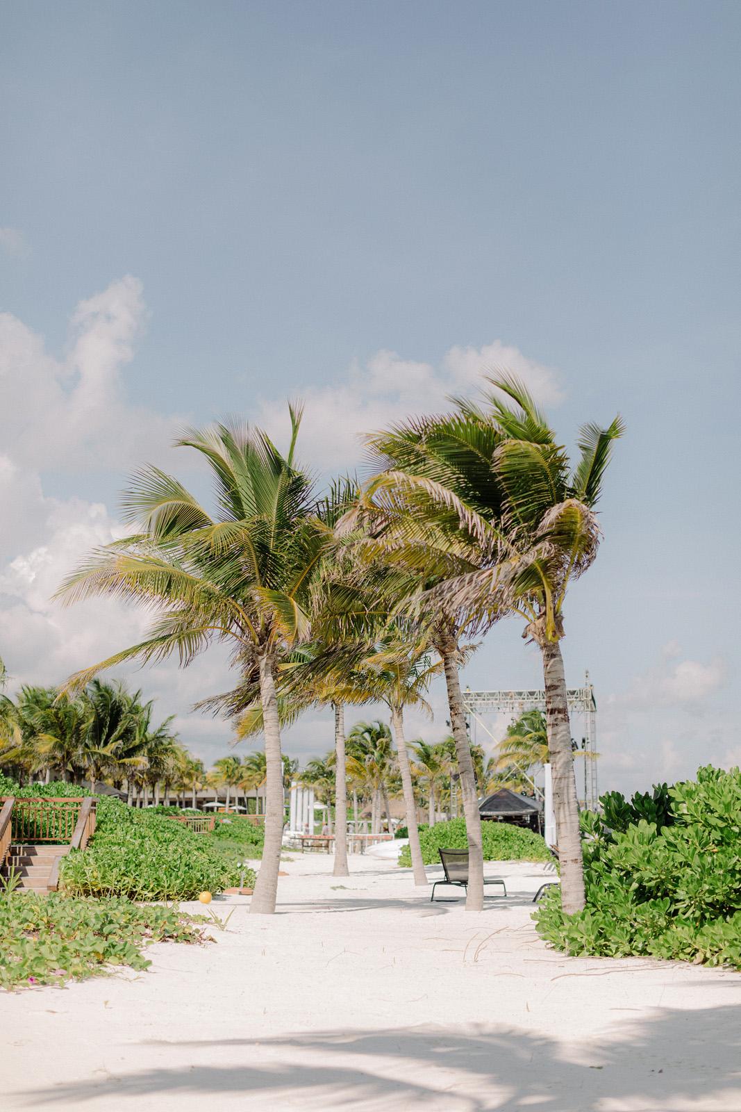 Mexico Cancun photographer luxury wedding_0115