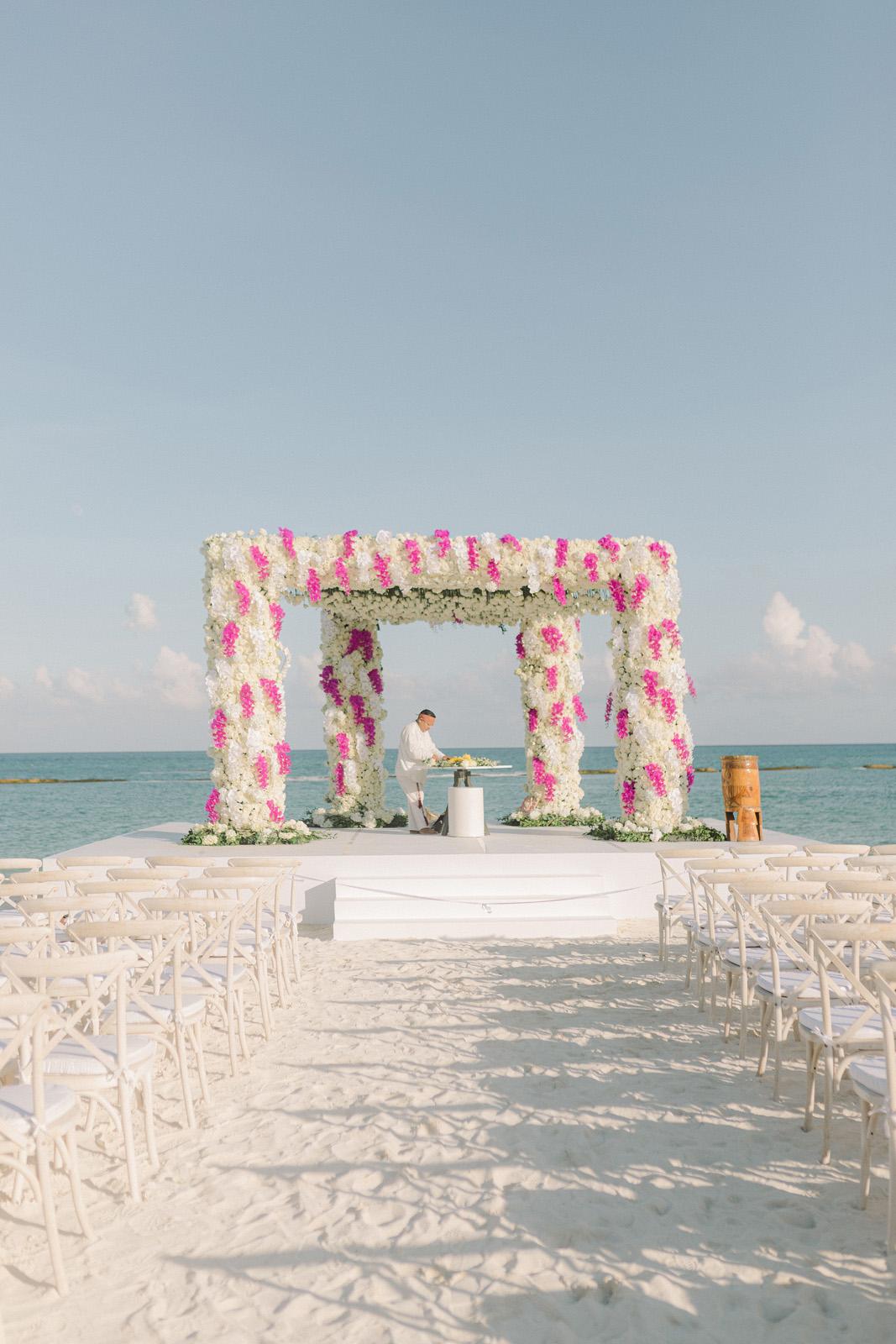 Mexico Cancun photographer luxury wedding_0116