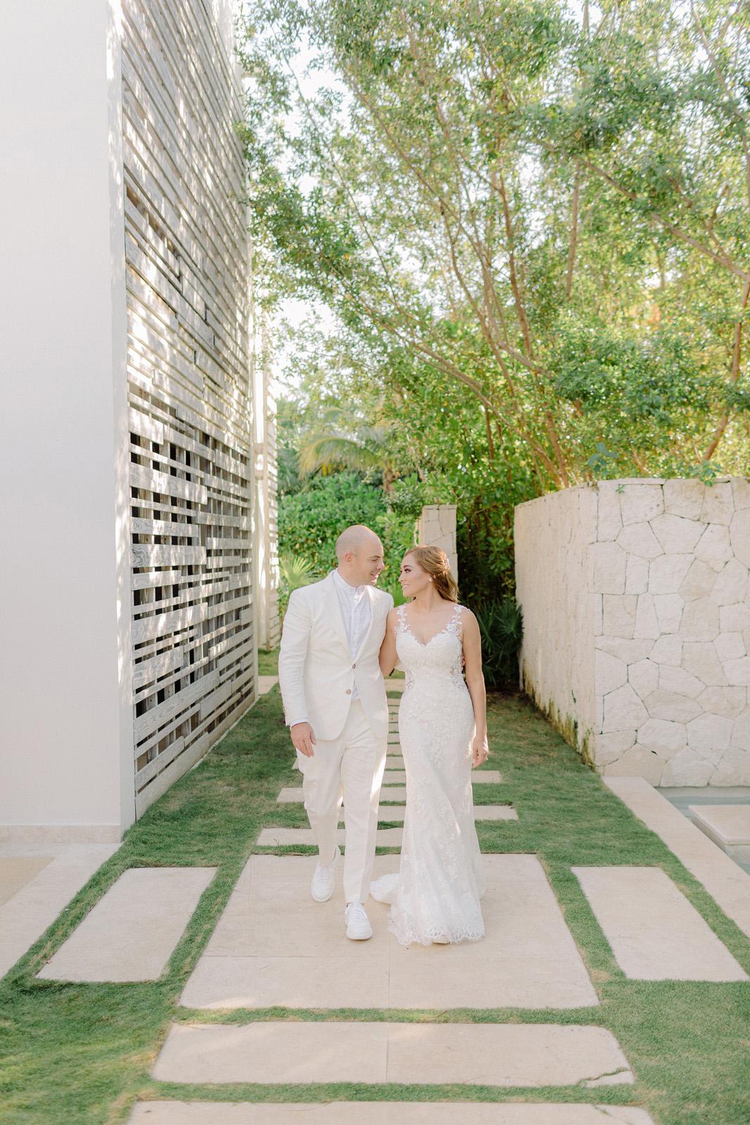 Mexico Cancun photographer luxury wedding_0123