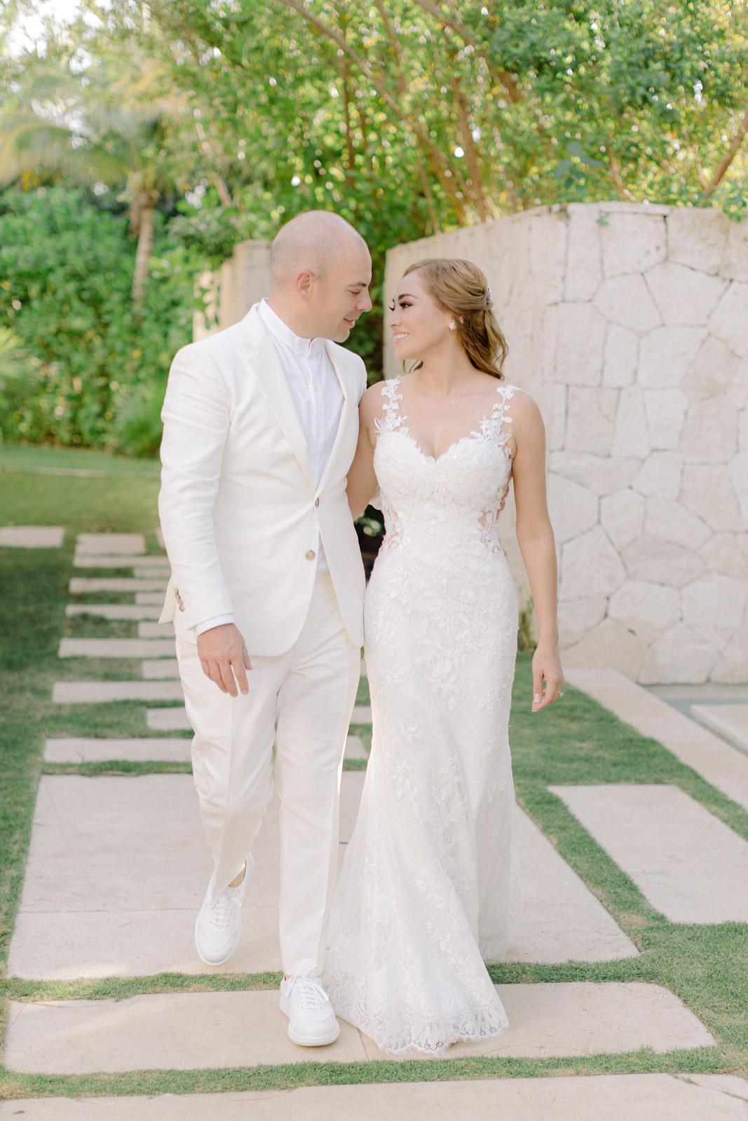 Mexico Cancun photographer luxury wedding_0124
