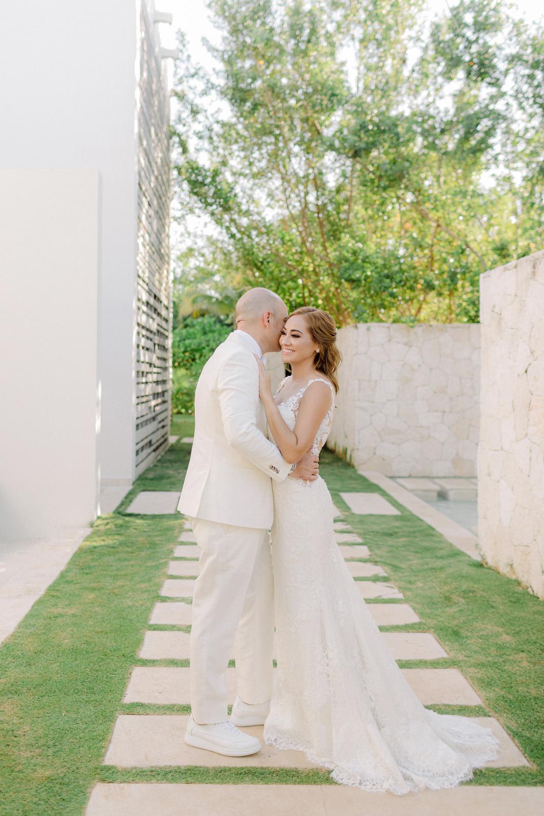 Mexico Cancun photographer luxury wedding_0125