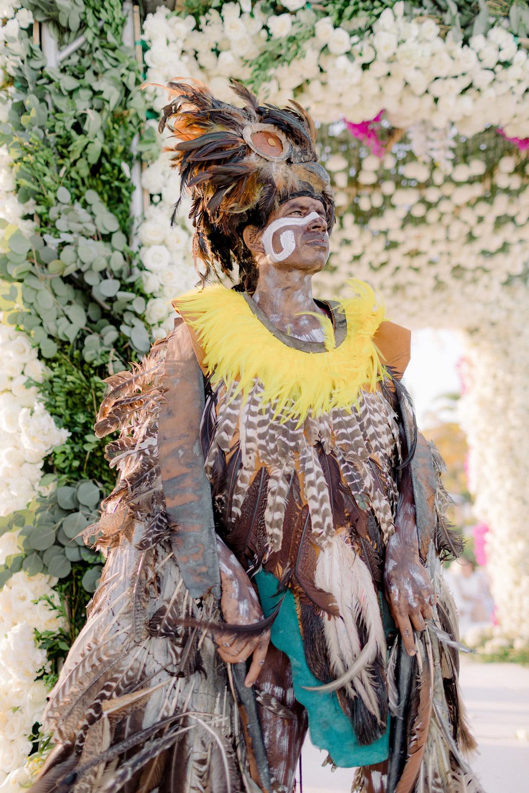 Mexico Cancun photographer luxury wedding_0129