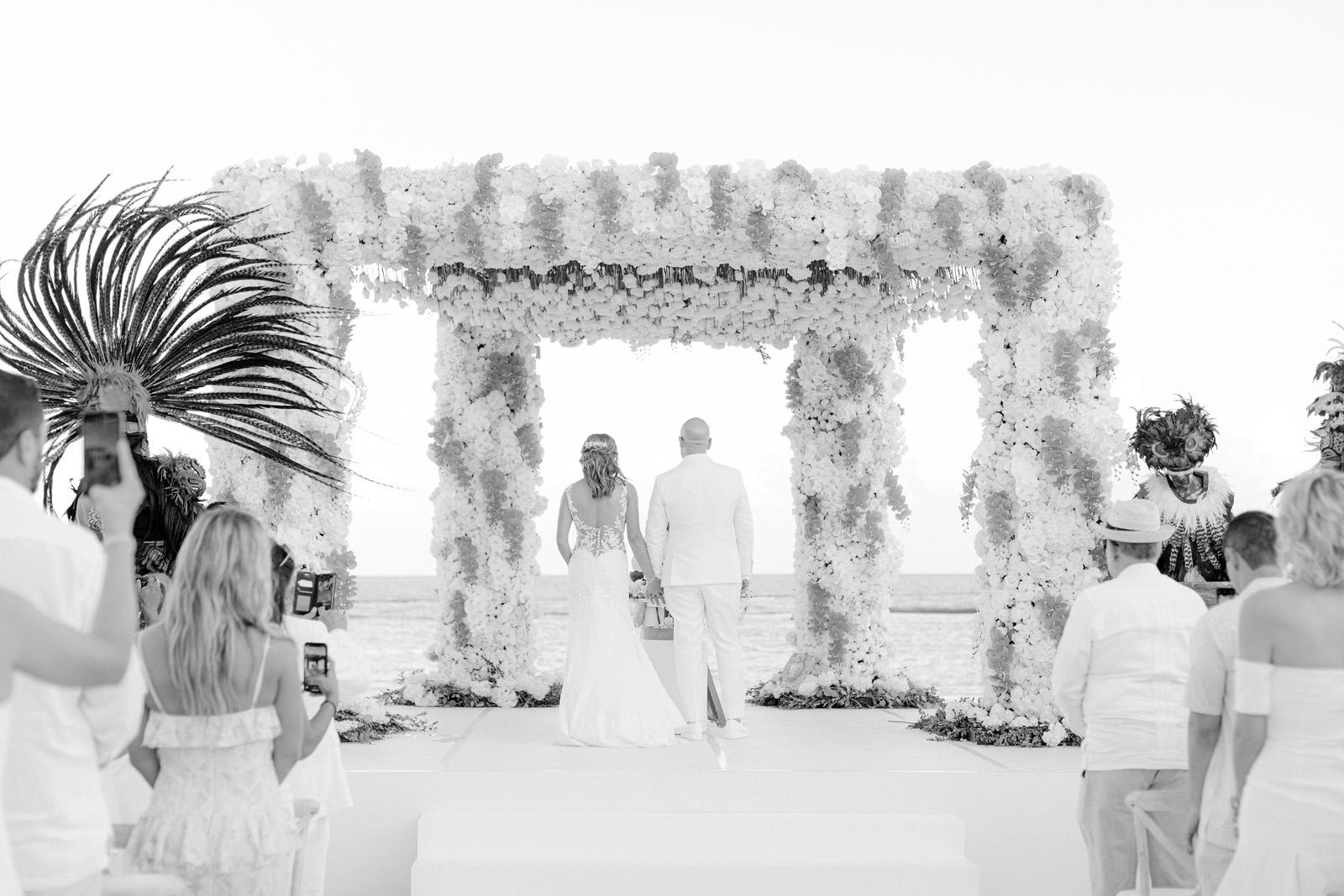 Mexico Cancun photographer luxury wedding_0131
