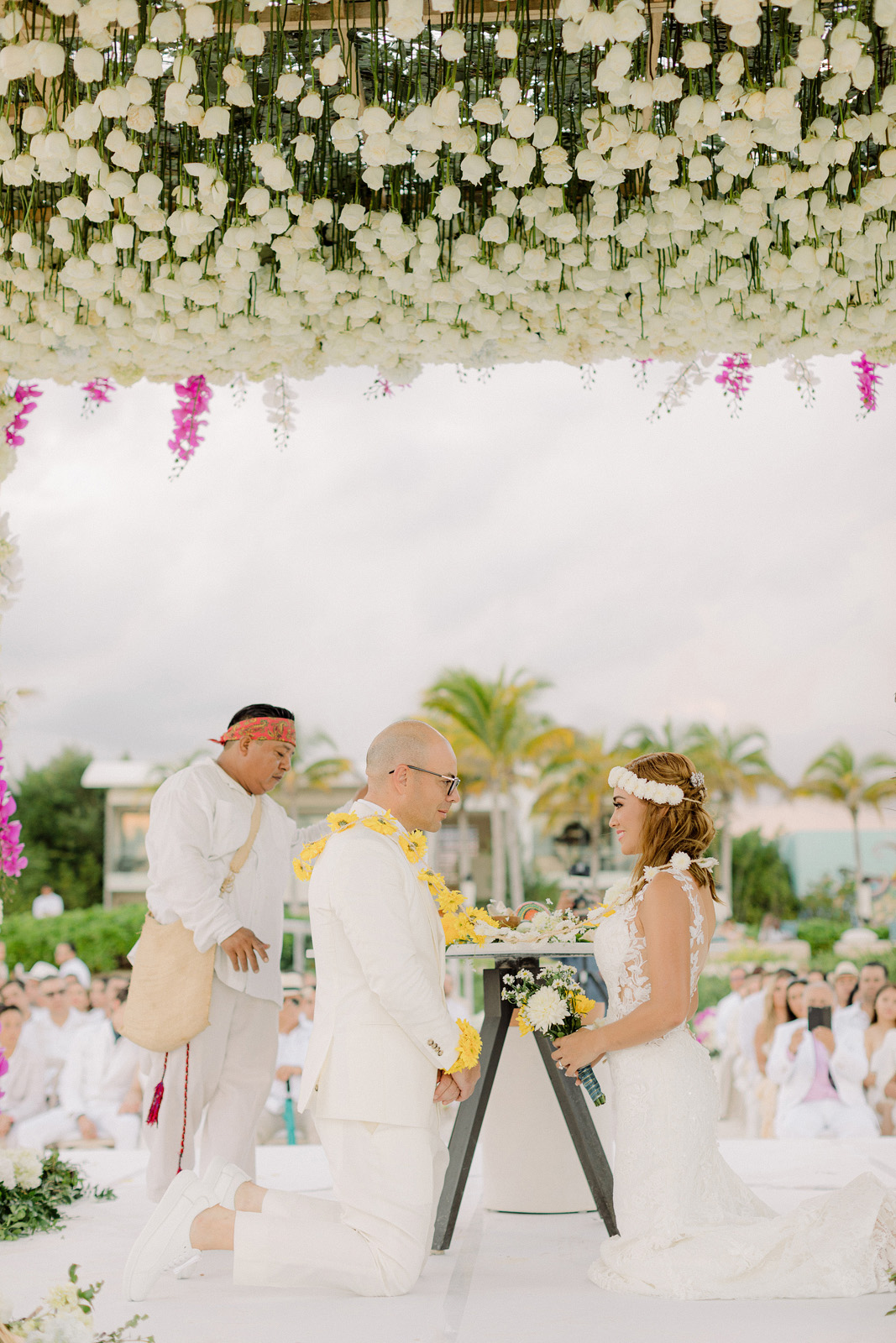 Mexico Cancun photographer luxury wedding_0136