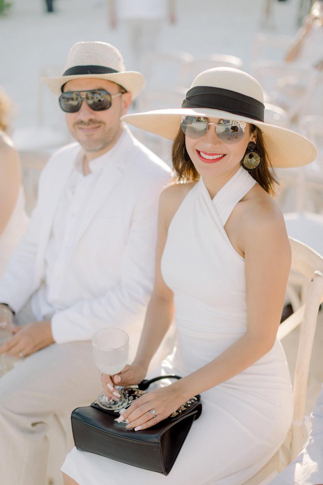 Mexico Cancun photographer luxury wedding_0137
