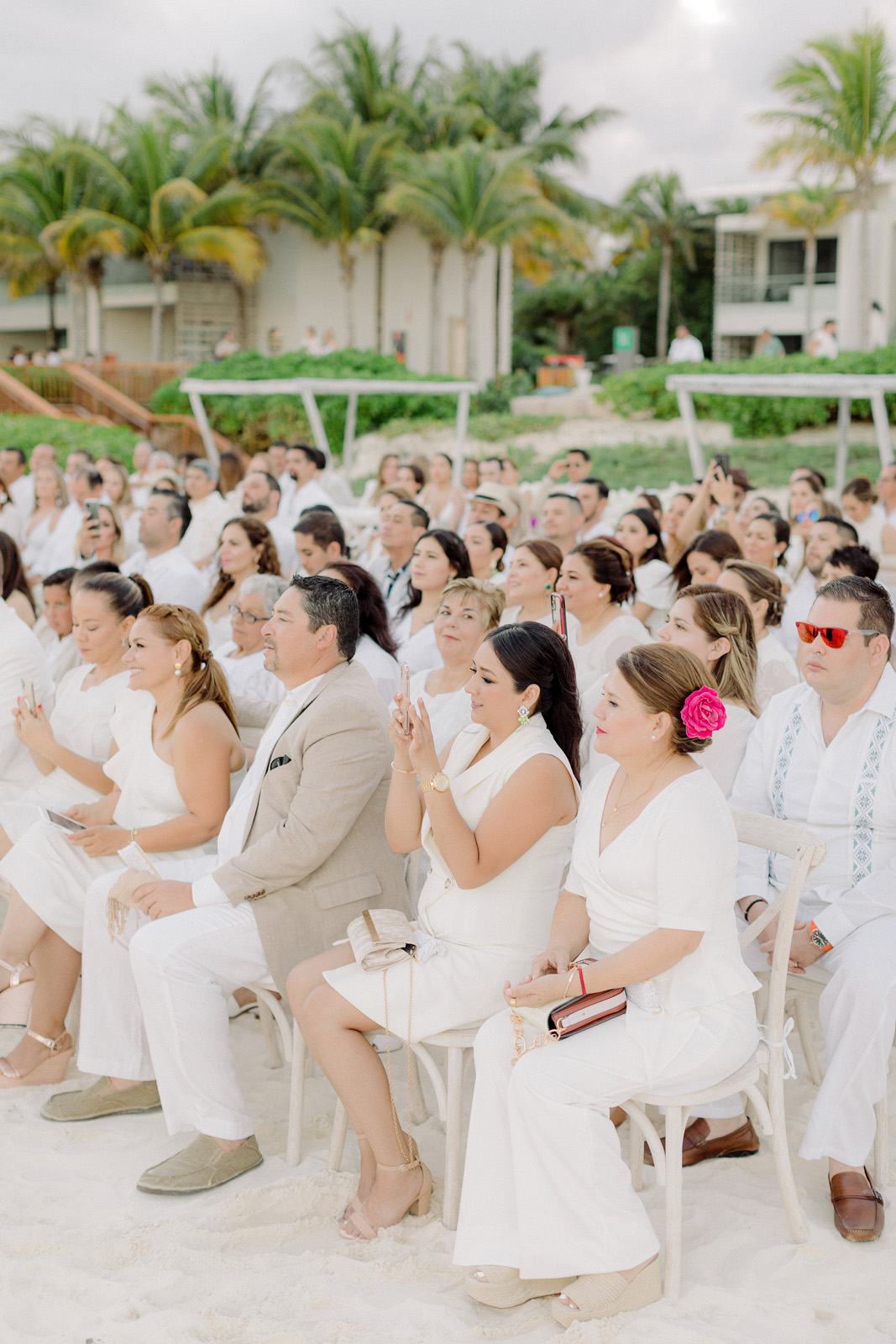Mexico Cancun photographer luxury wedding_0138