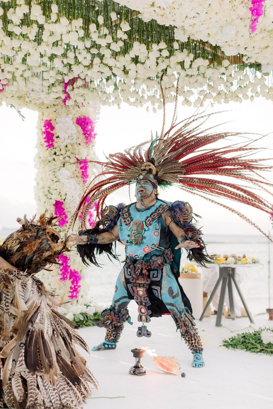 Mexico Cancun photographer luxury wedding_0139