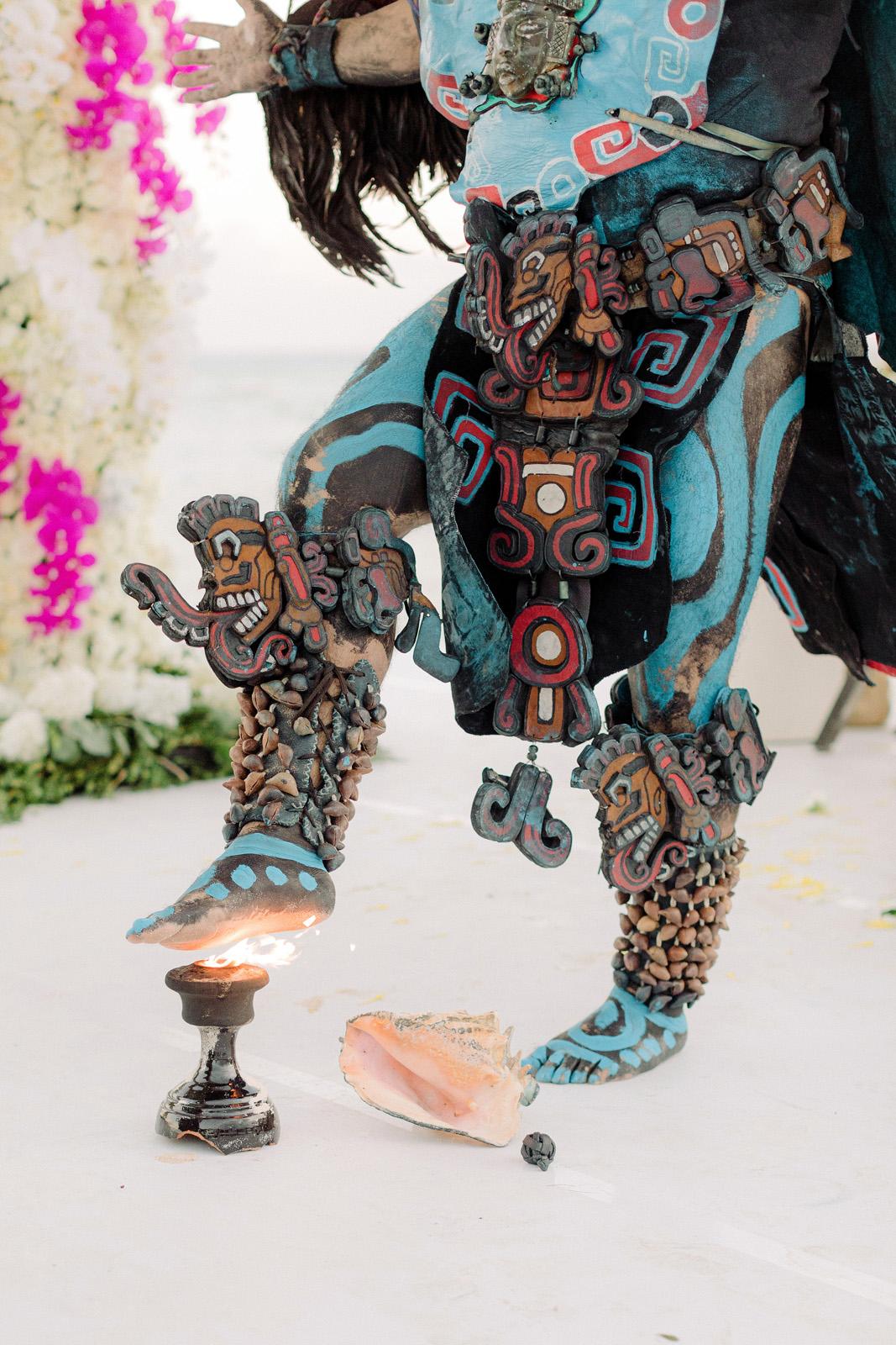 Mexico Cancun photographer luxury wedding_0140