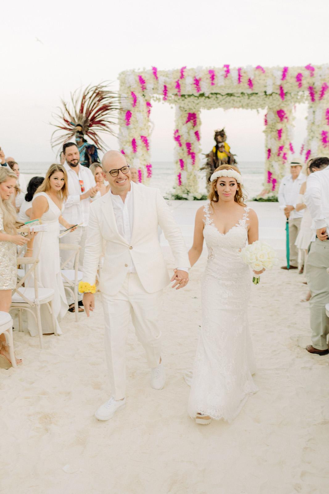 Mexico Cancun photographer luxury wedding_0142