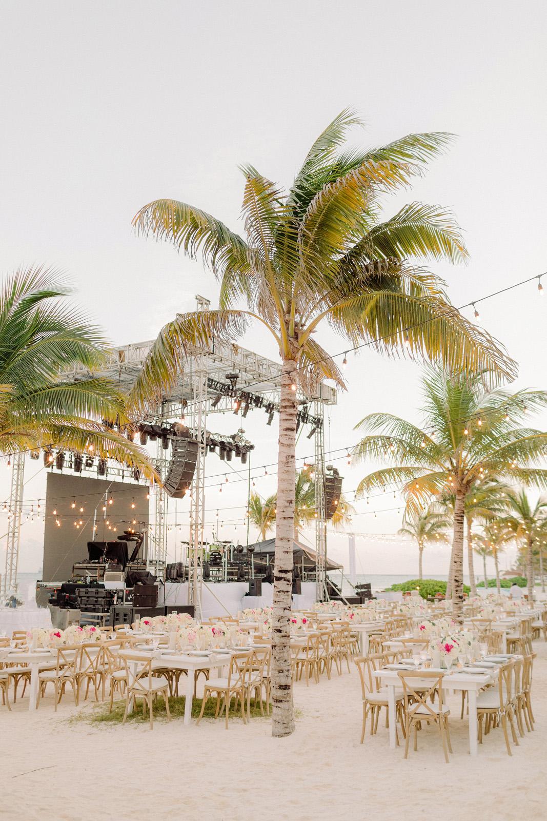 Mexico Cancun photographer luxury wedding_0143