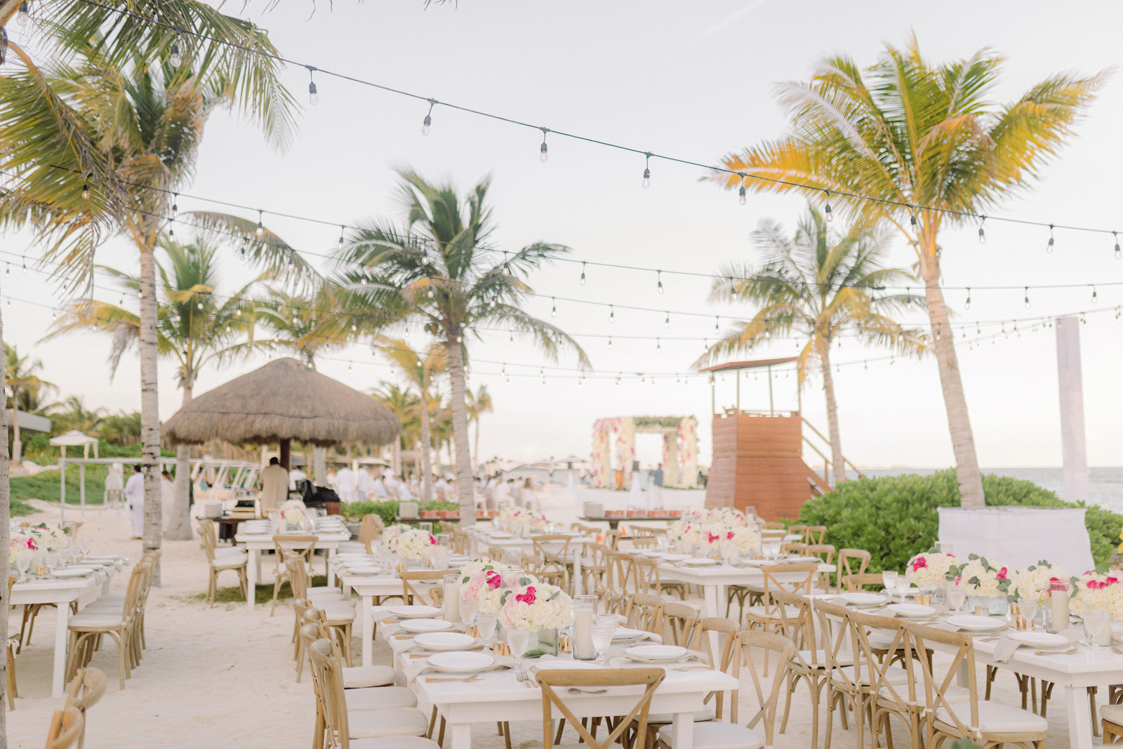 Mexico Cancun photographer luxury wedding_0144