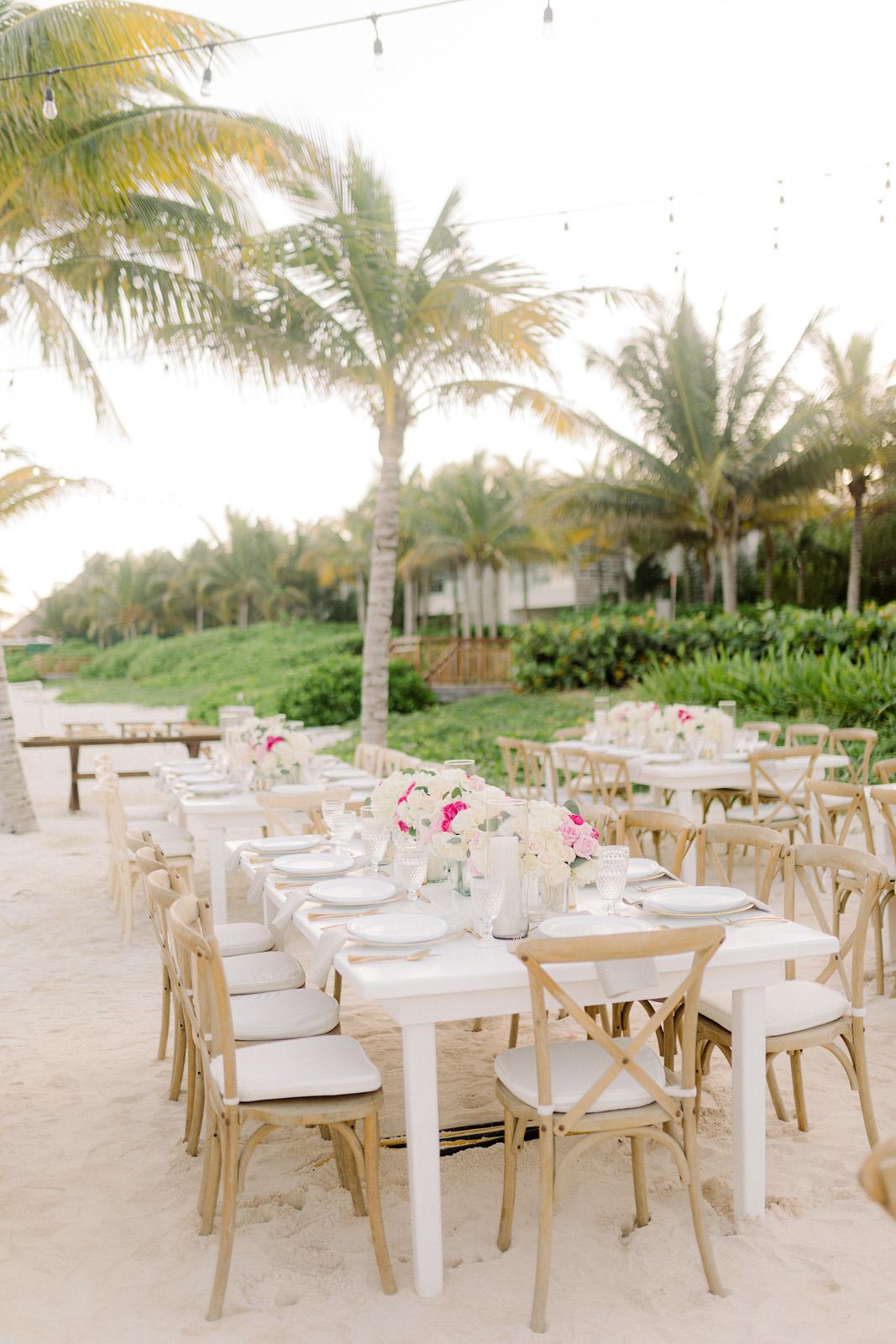 Mexico Cancun photographer luxury wedding_0145