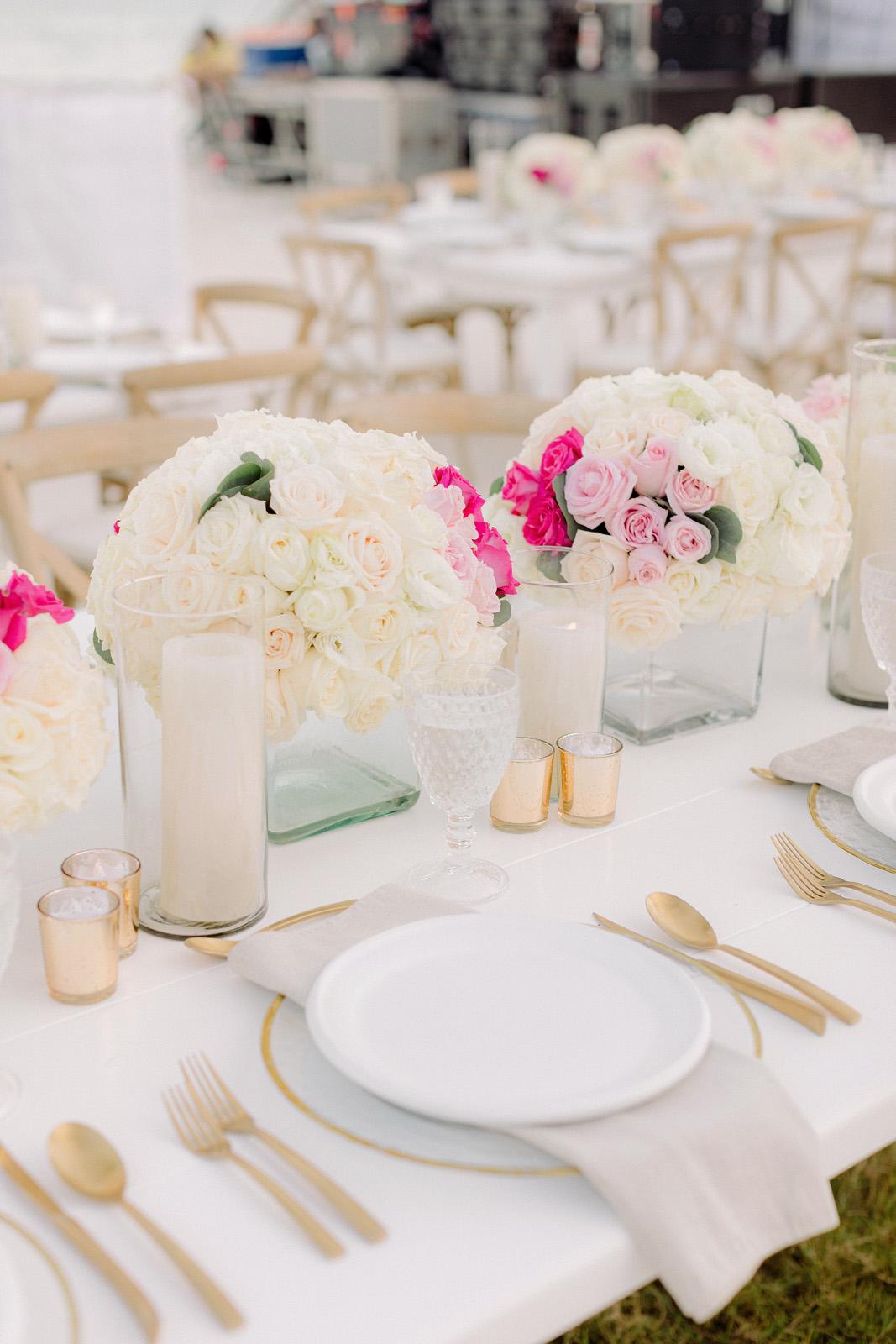 Mexico Cancun photographer luxury wedding_0146