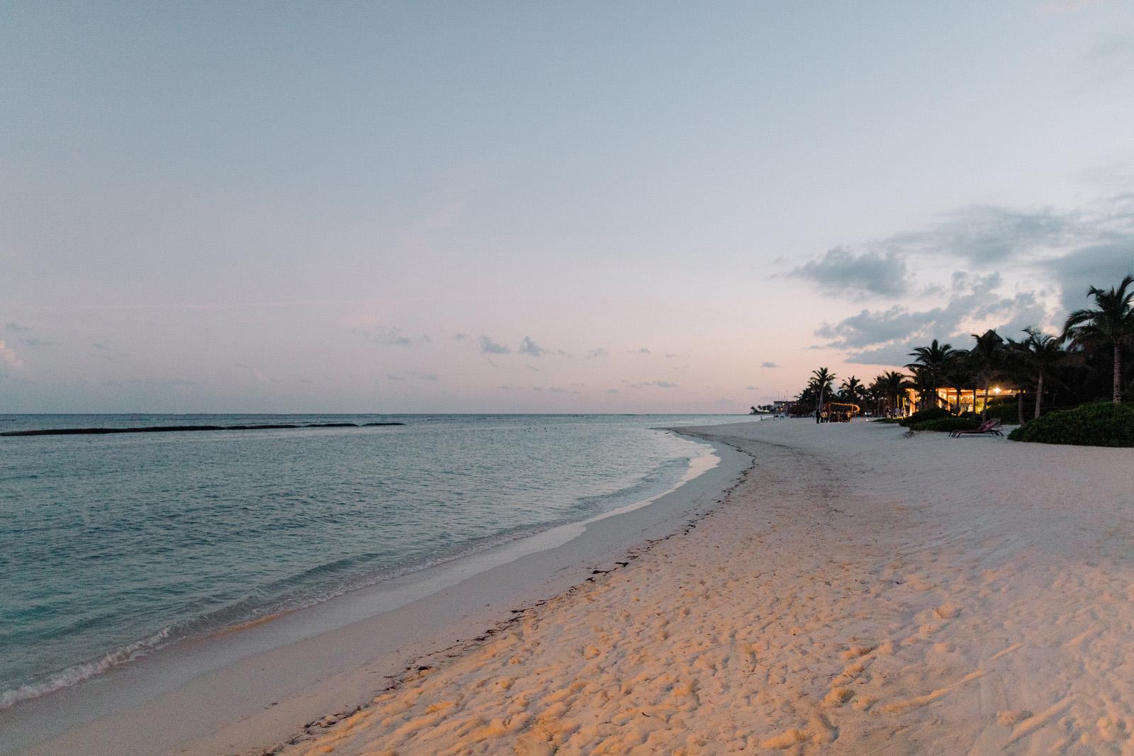 Mexico Cancun photographer luxury wedding_0150