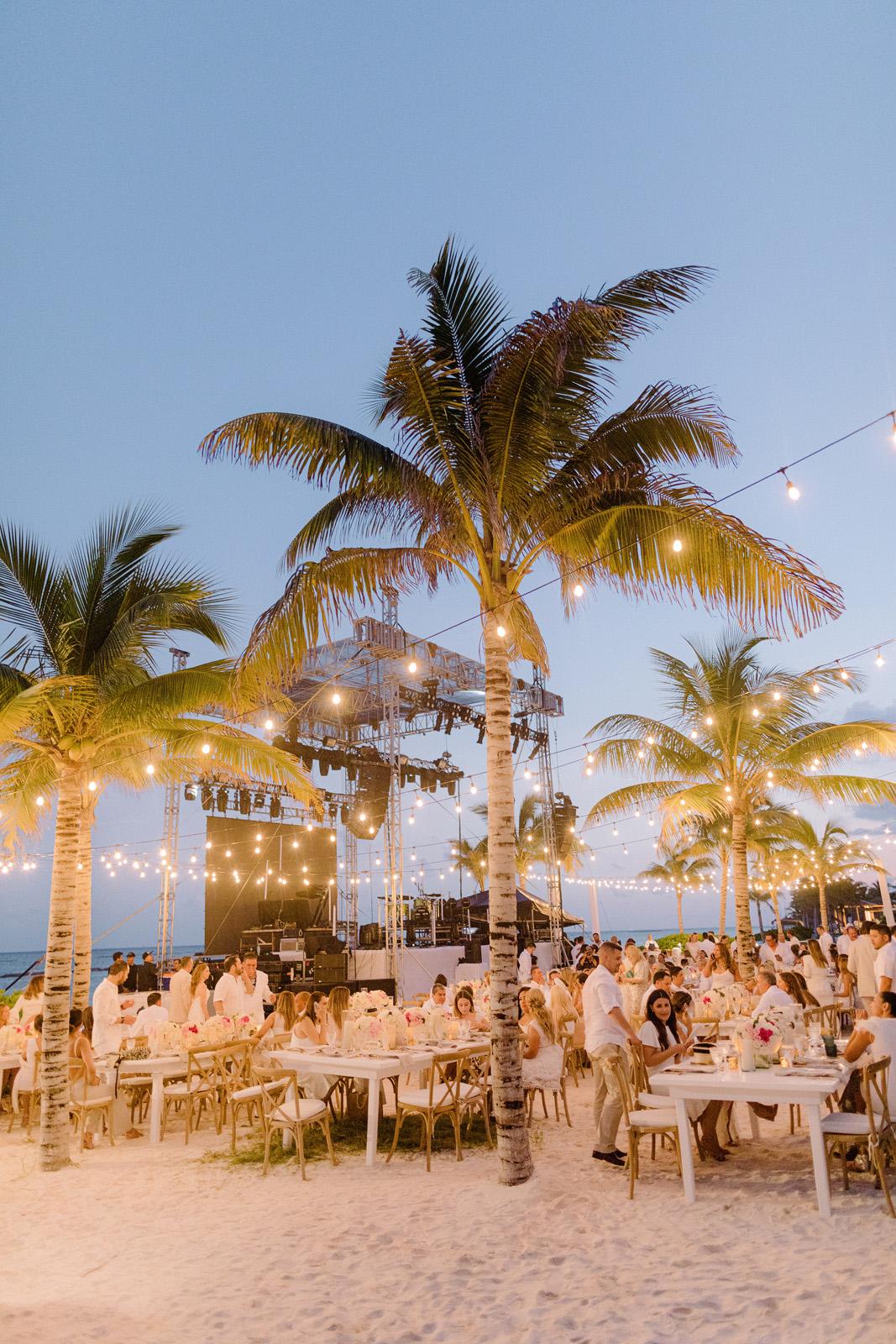 Mexico Cancun photographer luxury wedding_0151