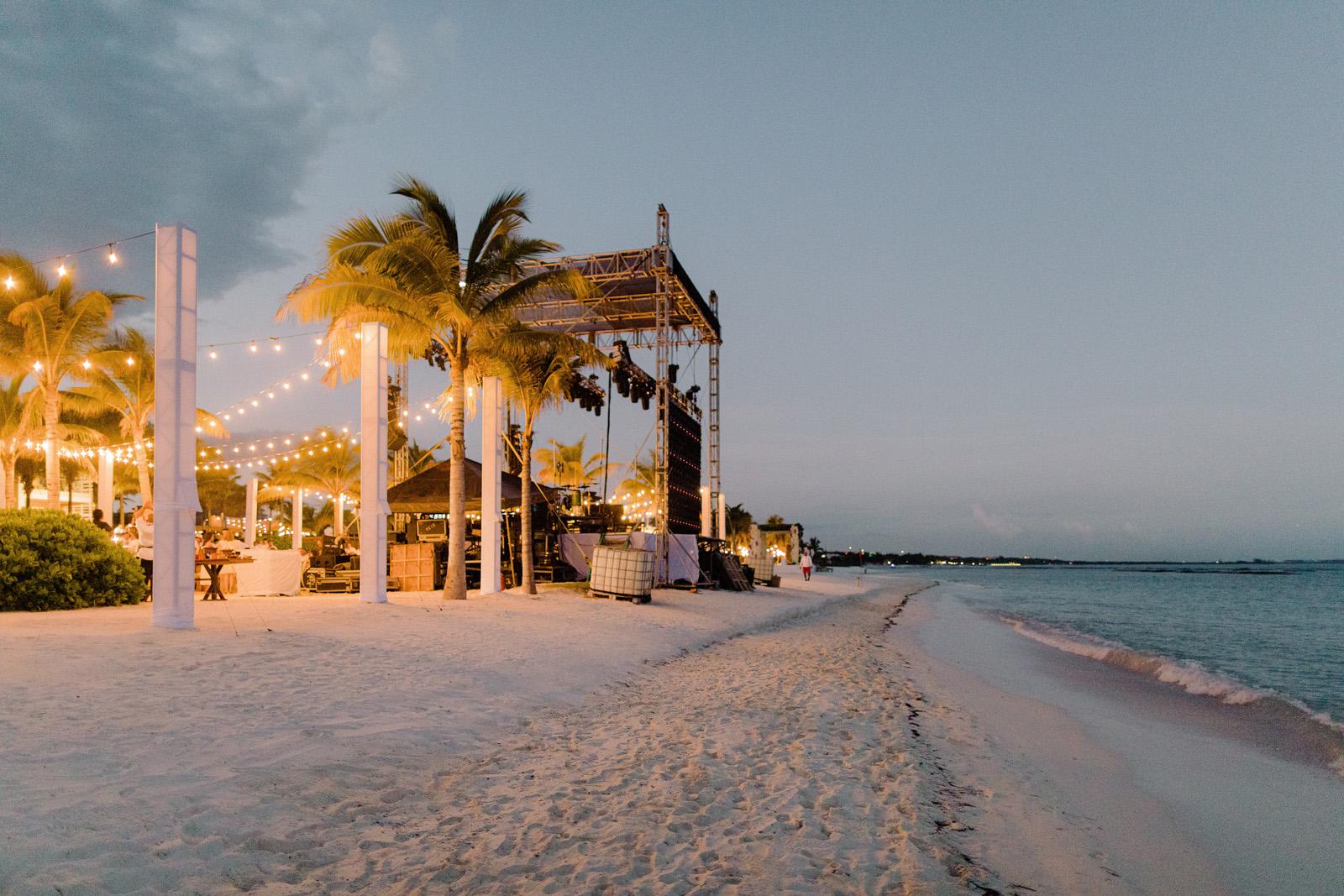 Mexico Cancun photographer luxury wedding_0152