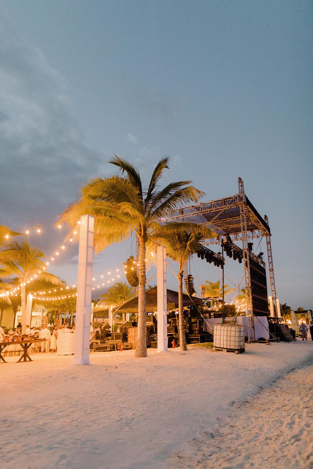 Mexico Cancun photographer luxury wedding_0153