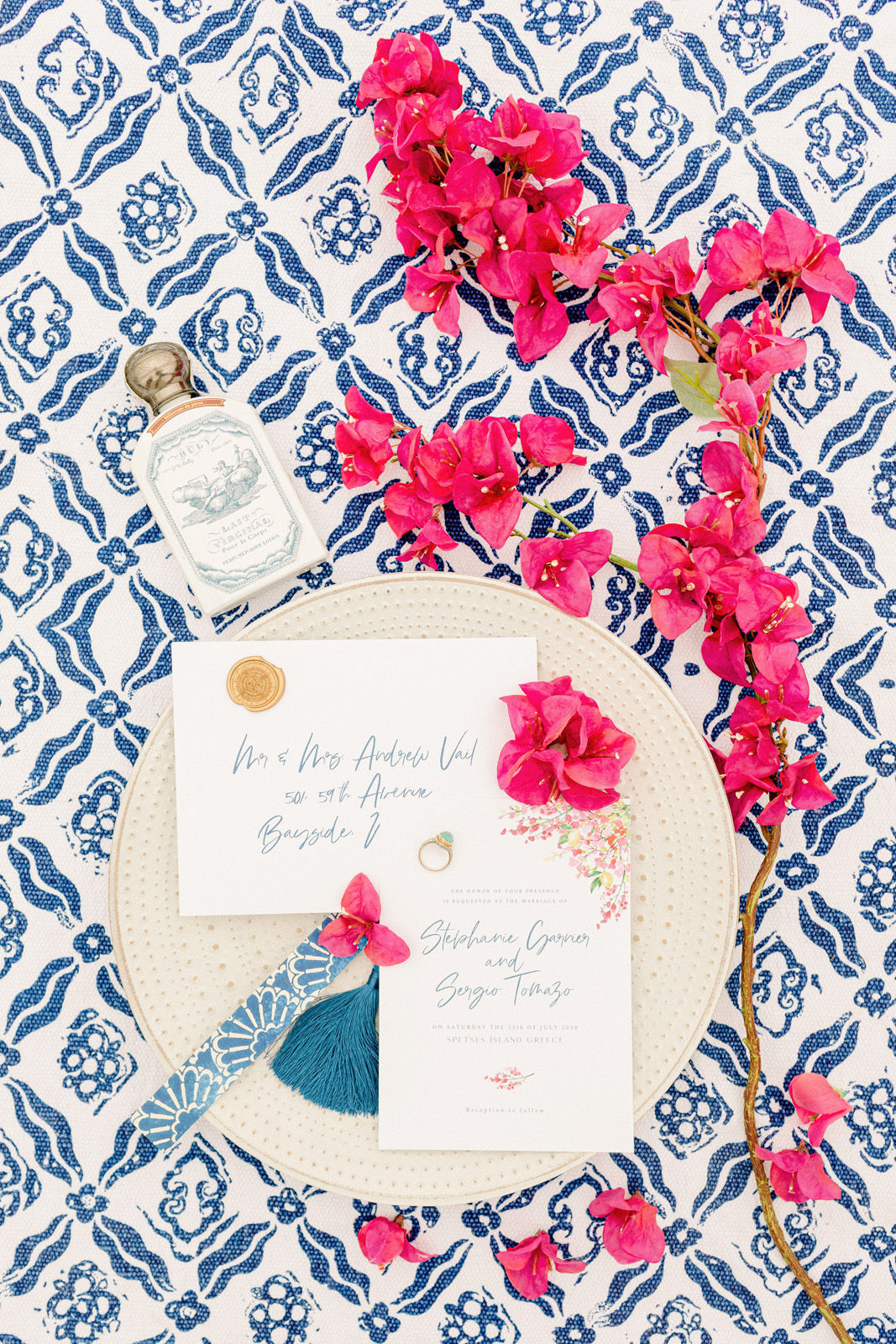 Spetses wedding 0002